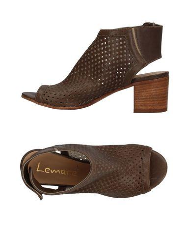 FOOTWEAR - Sandals Lemar L3qbrIM