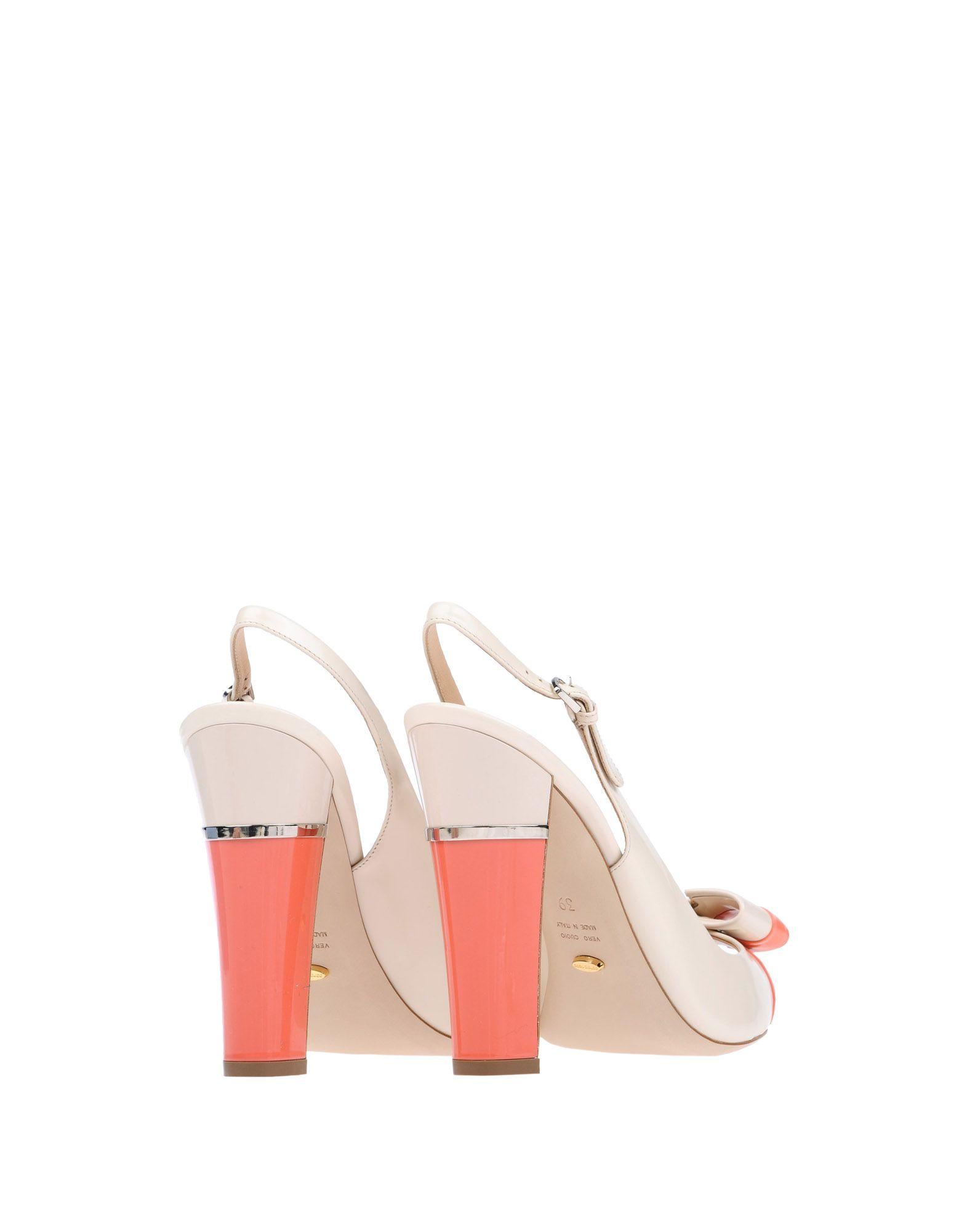 Sergio Rossi Sandals - Women Sergio Rossi Sandals online online online on  Canada - 11232492DX 8583a6
