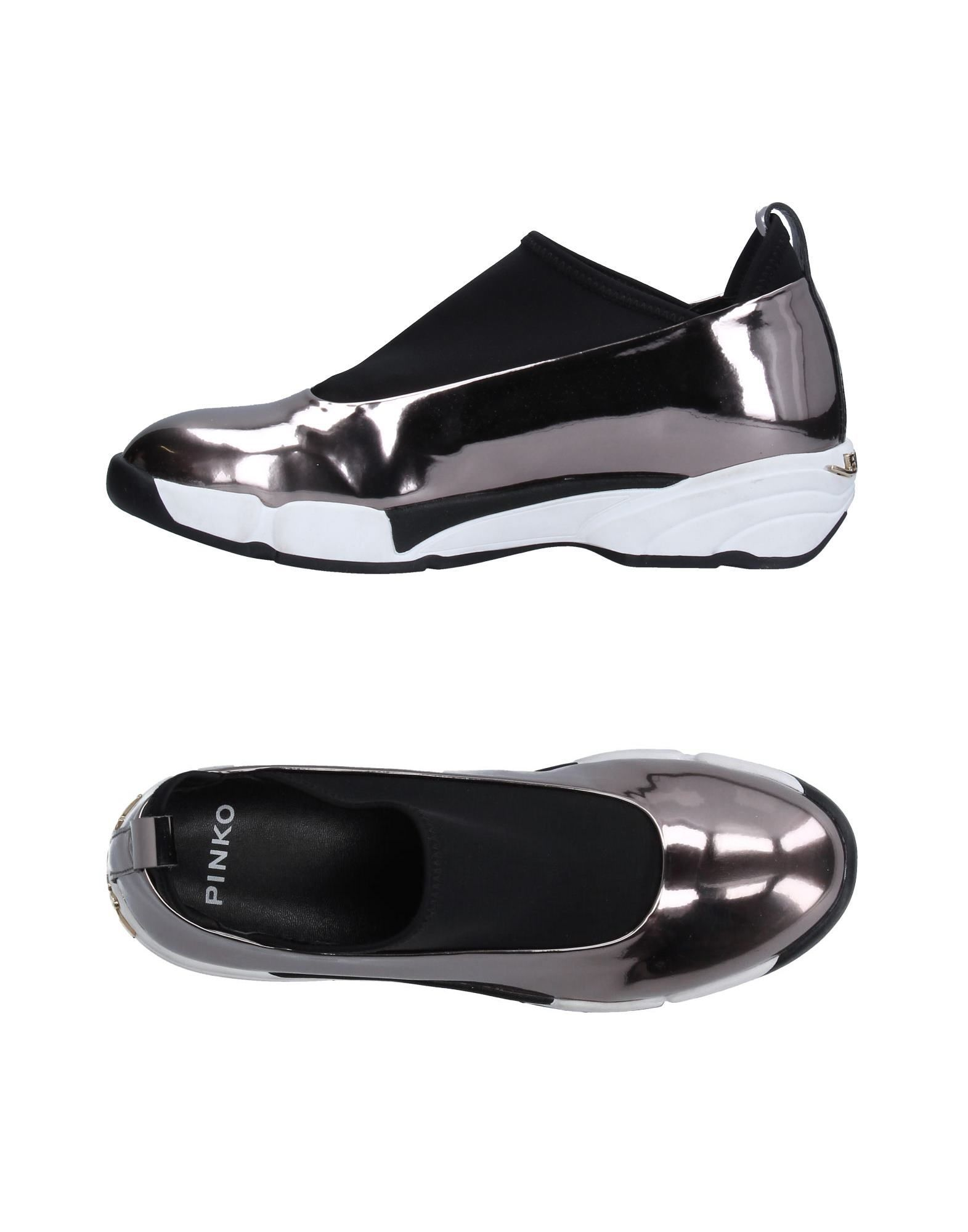 Pinko Sneakers Damen  11232494NE Gute Qualität beliebte Schuhe