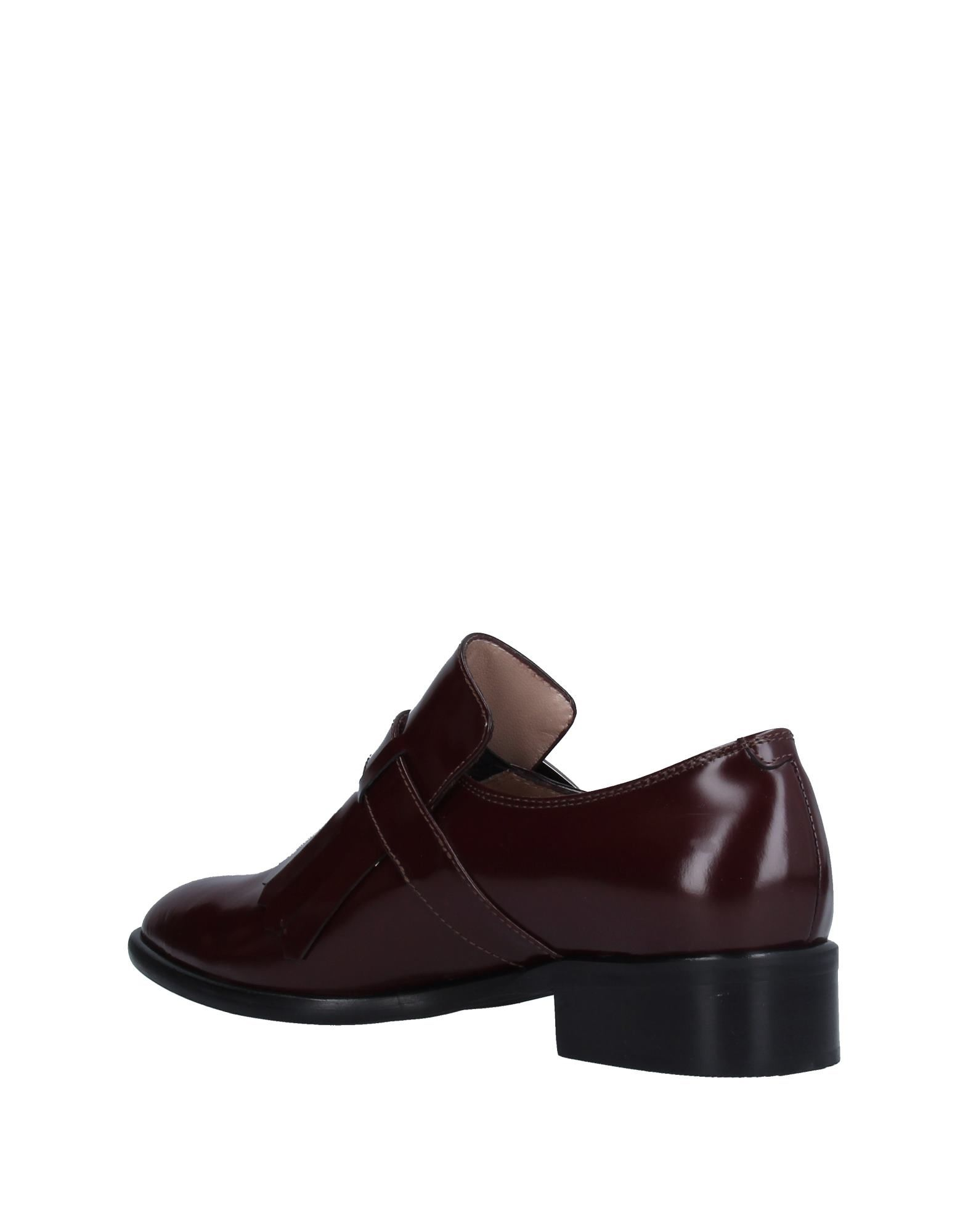 Chaussures - Mocassins Moda Di Fausto yloKd1Ggl