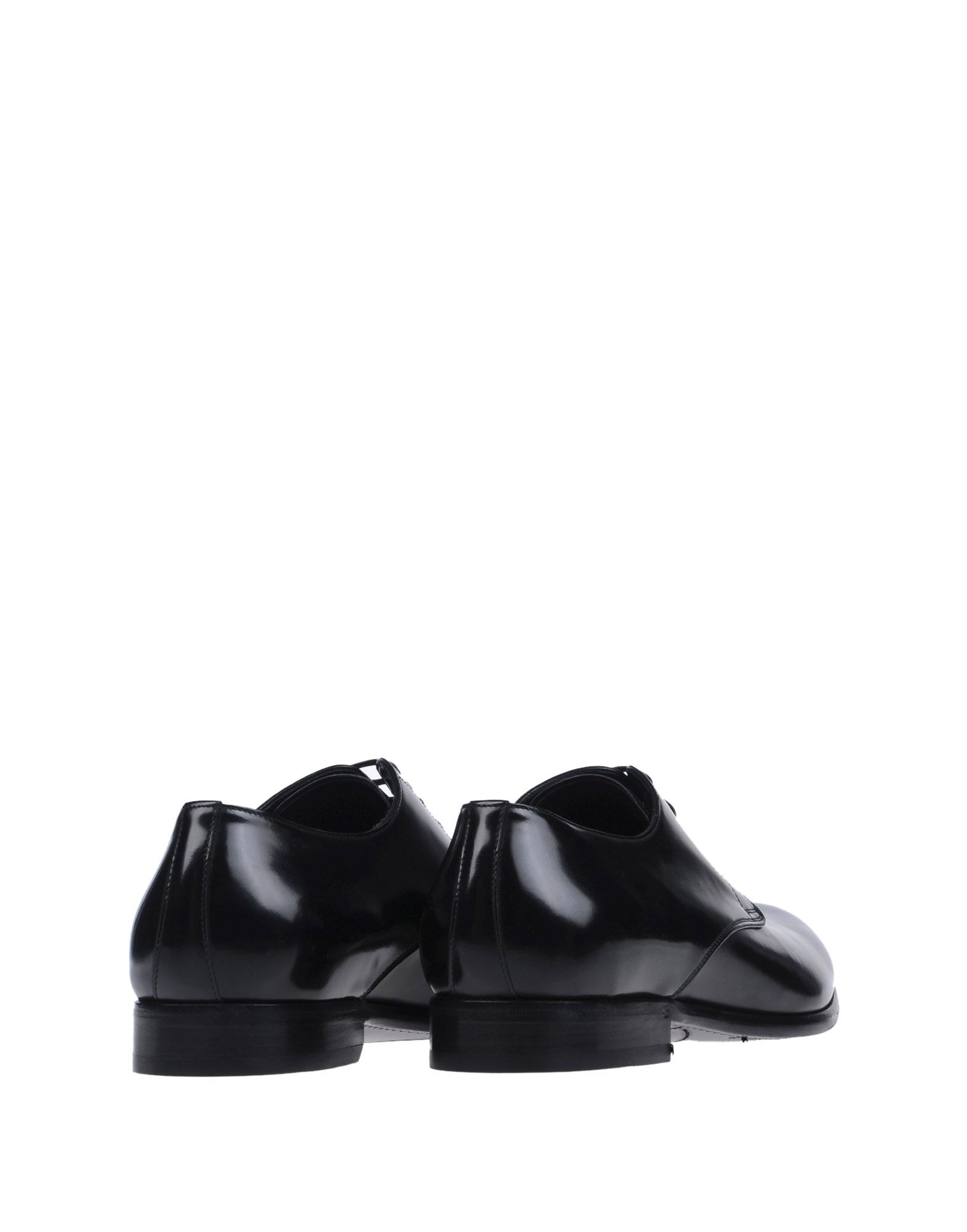Dolce & Gabbana  Schnürschuhe Herren  Gabbana 11232556JL 67f49d