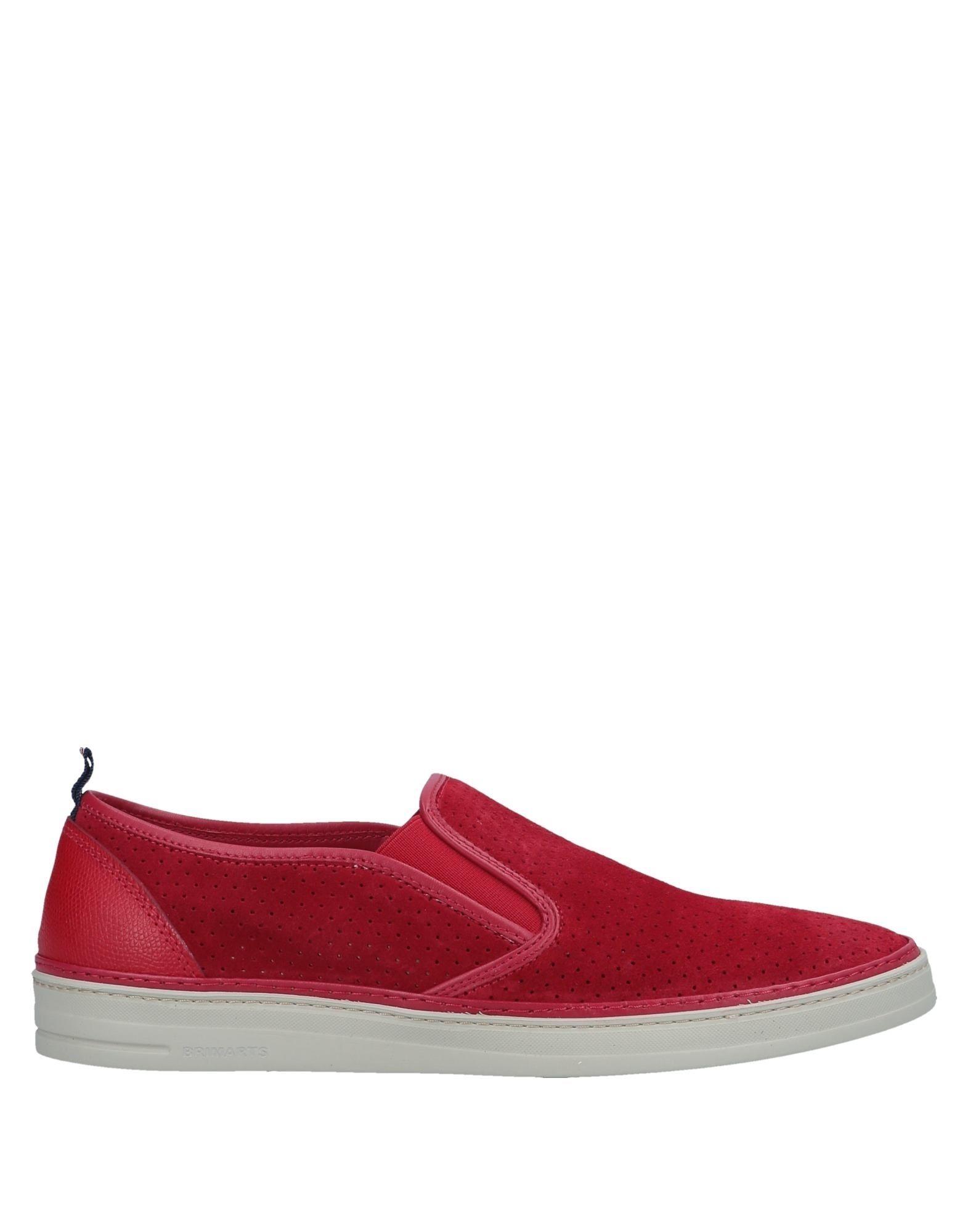 Rabatt Herren echte Schuhe Brimarts Sneakers Herren Rabatt  11232576AC e6e464