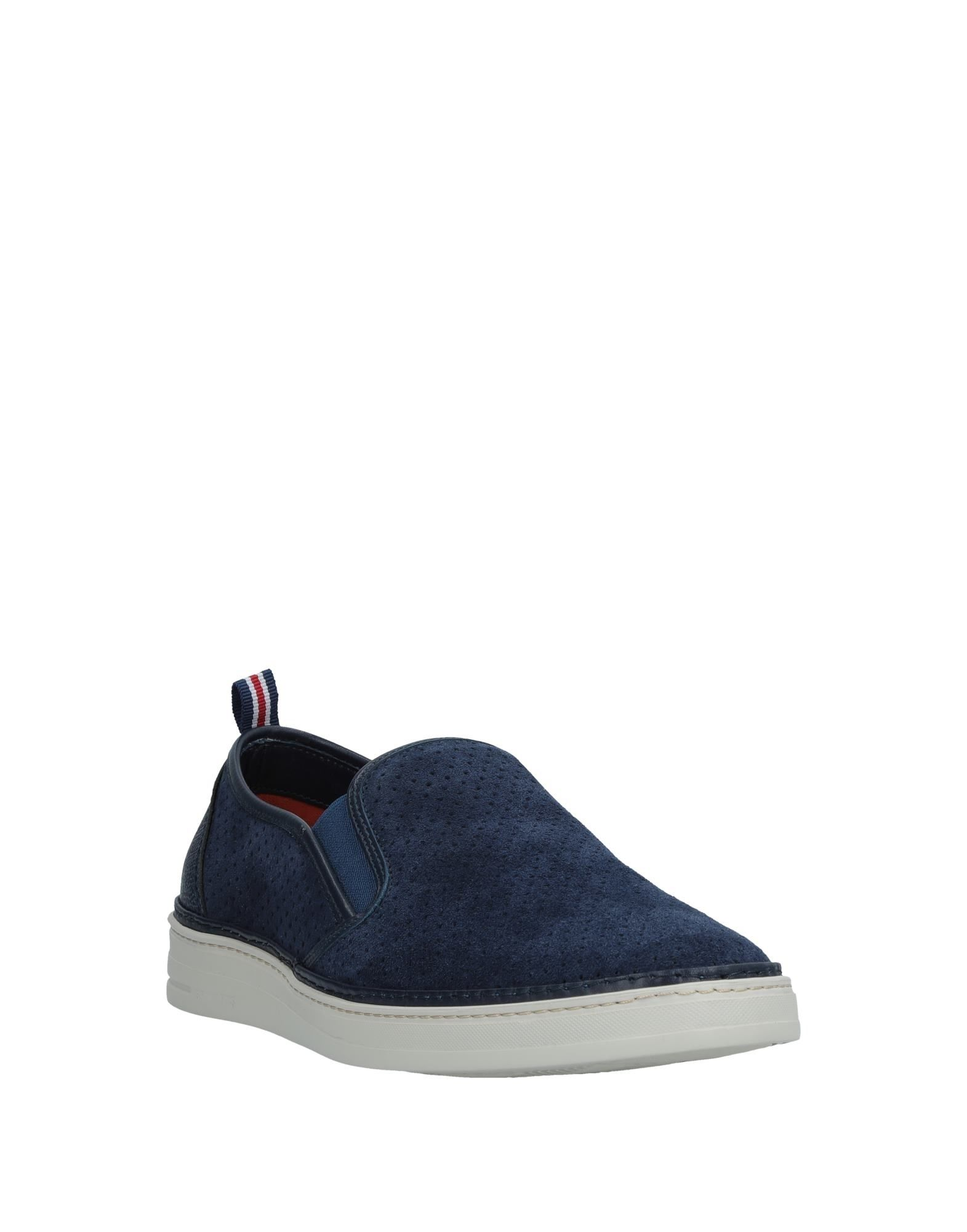 Heiße Brimarts Sneakers Herren  11232576FX Heiße  Schuhe 3278f7