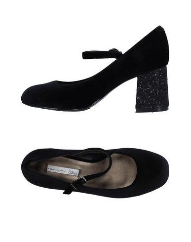Cómodo y bien parecido Zapato De Salón L' Autre Chose Mujer - Salones L' Autre Chose - 11465399PI Gris