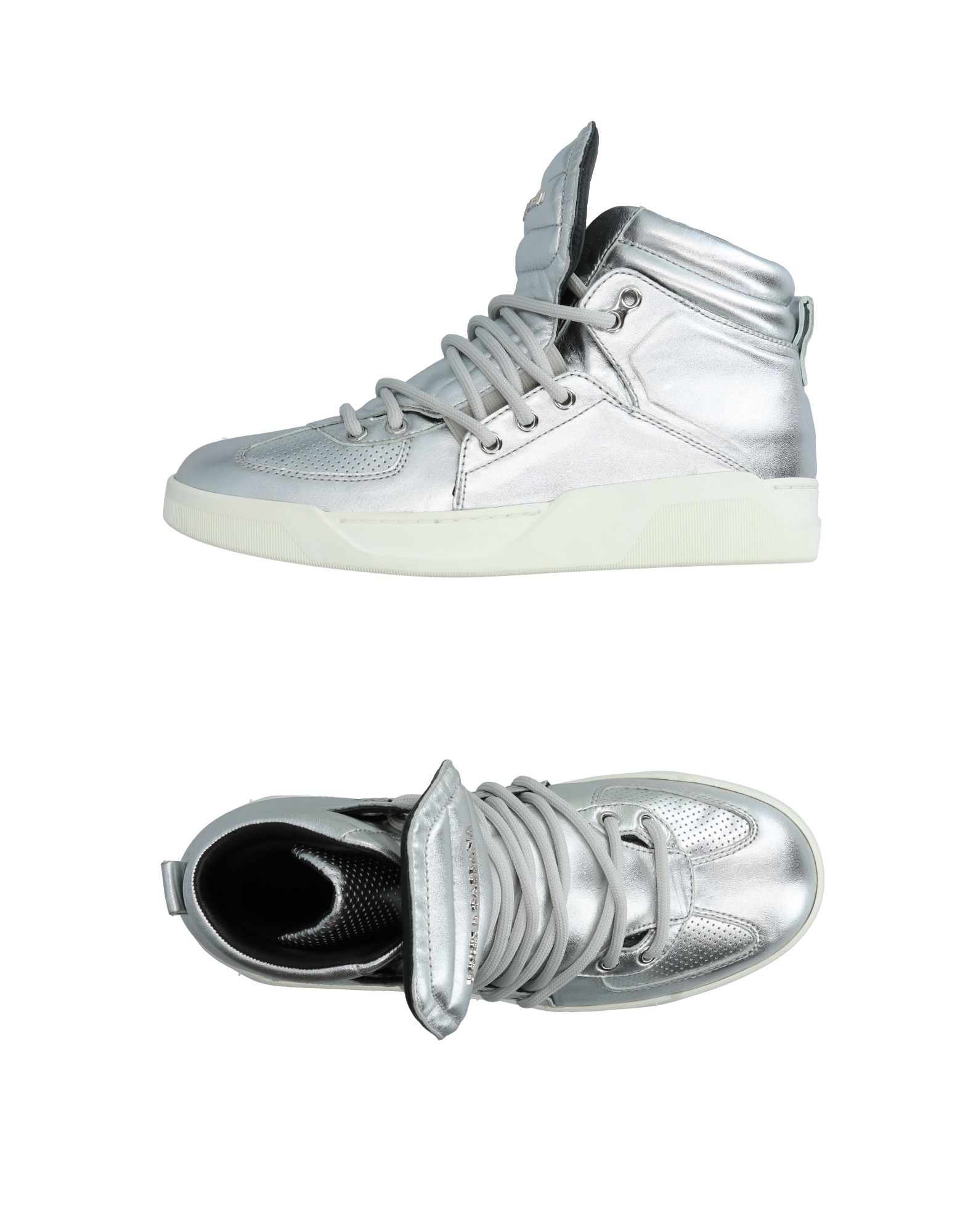 Dolce & Gabbana Sneakers Neue Herren  11232690BD Neue Sneakers Schuhe 20a8d4