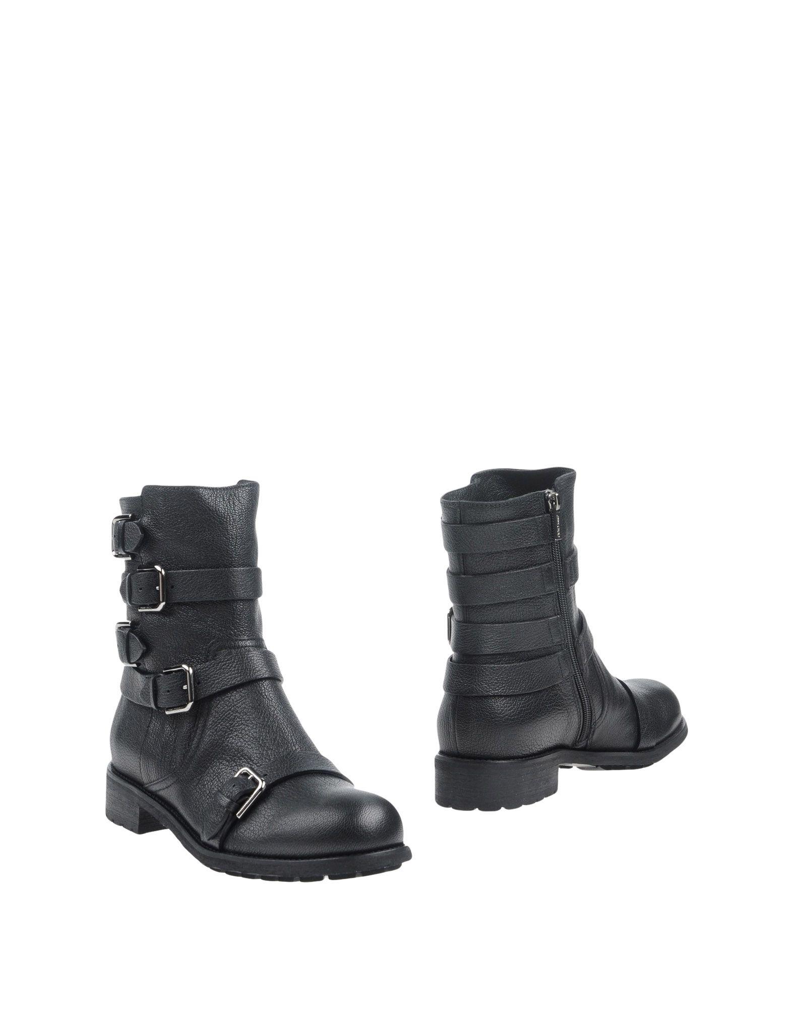 Jimmy Choo Stiefelette Damen  11232701TXGünstige gut aussehende Schuhe