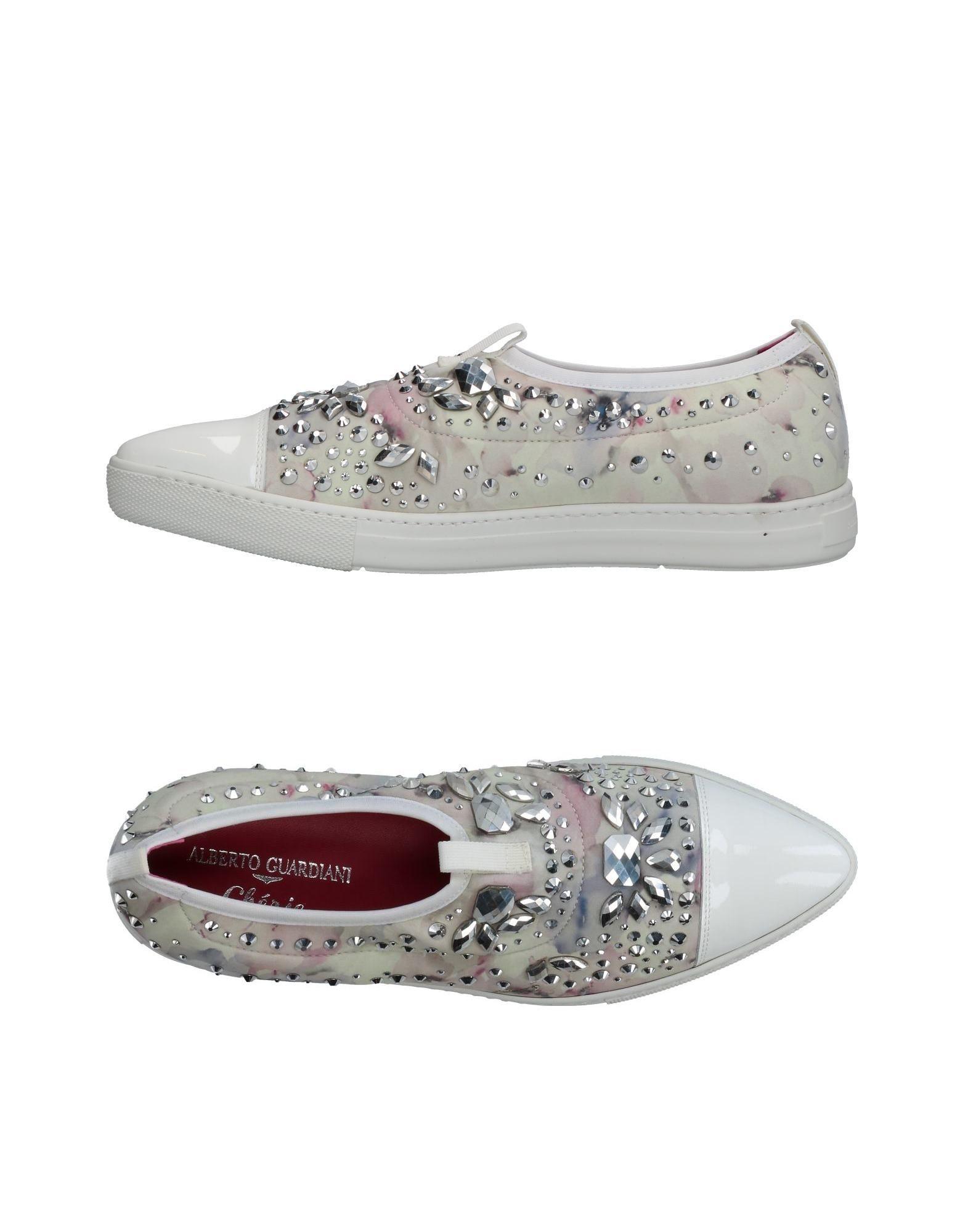 Alberto Guardiani Sneakers Damen beliebte  11232702UM Gute Qualität beliebte Damen Schuhe d8909f