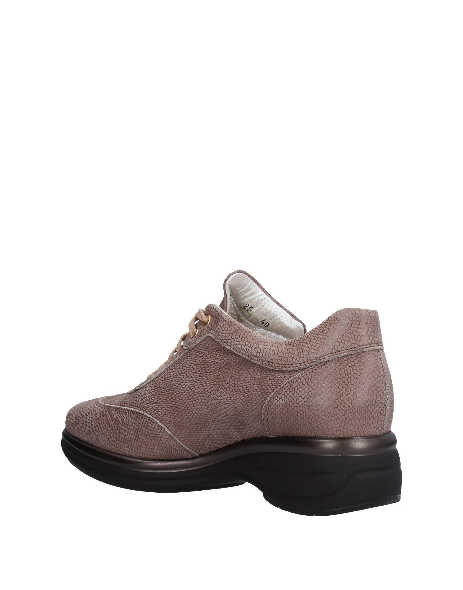 Cesare P. Gute Sneakers Damen  11232720CA Gute P. Qualität beliebte Schuhe 1a42a9
