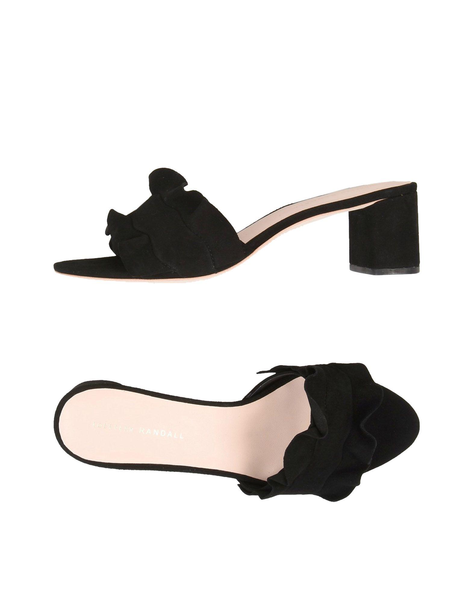 Loeffler Randall Vera  11232766XW Gute Qualität beliebte Schuhe