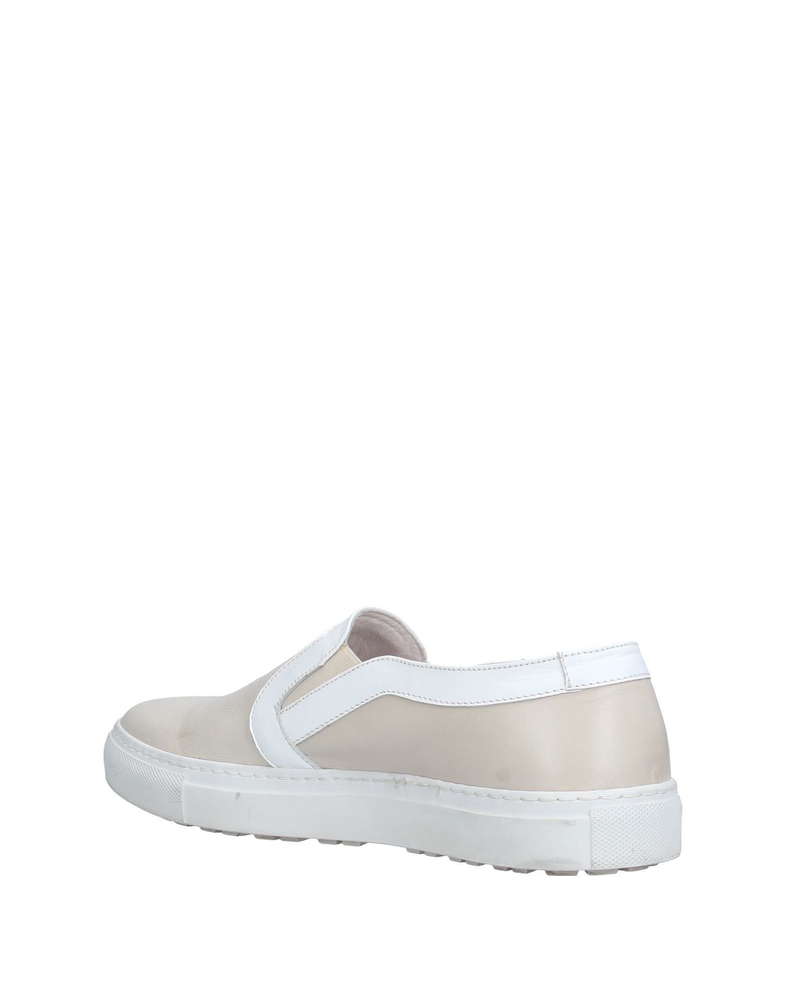 Sneakers Regard Femme - Sneakers Regard sur