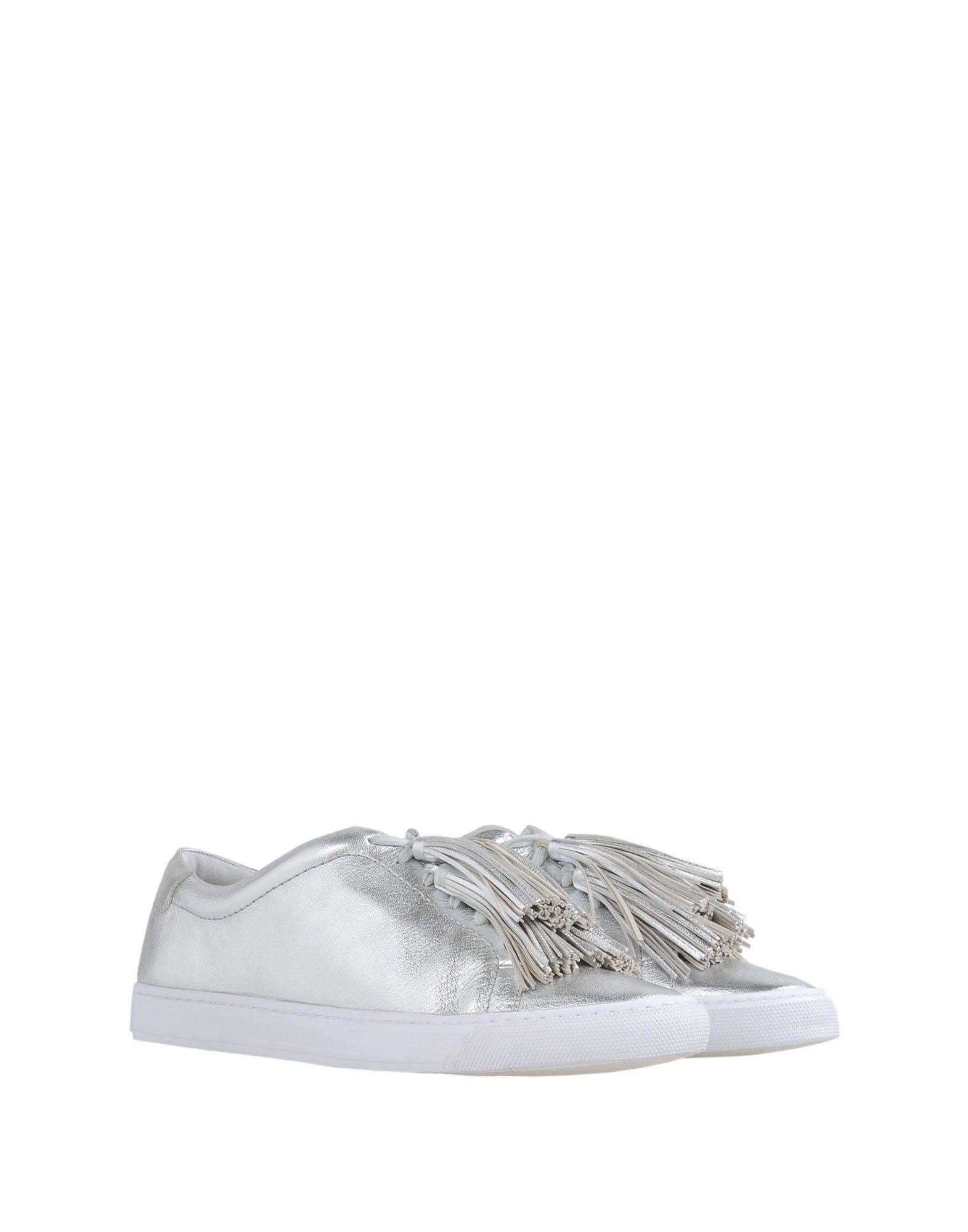 ... Sneakers Loeffler Randall Logan - Femme - Sneakers Loeffler Randall sur