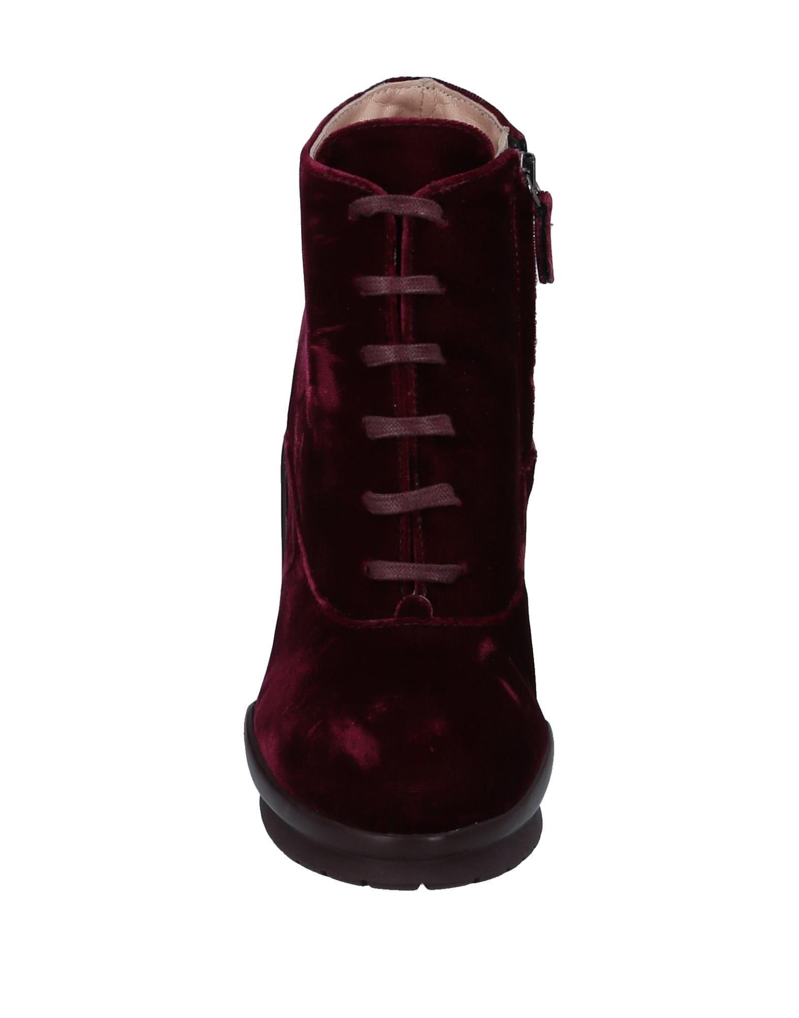 Stilvolle Stilvolle Stilvolle billige Schuhe Pinko Stiefelette Damen  11232835JN 64d012