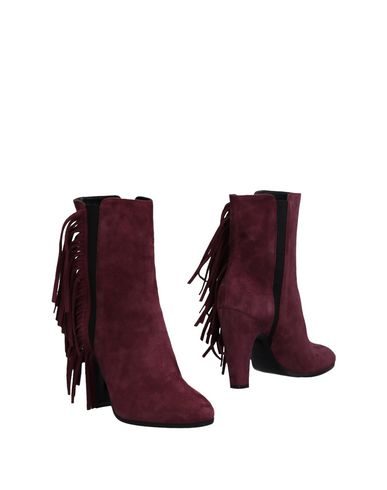 43021b35b73 Pinko Ankle Boot - Women Pinko Ankle Boots online on YOOX ...