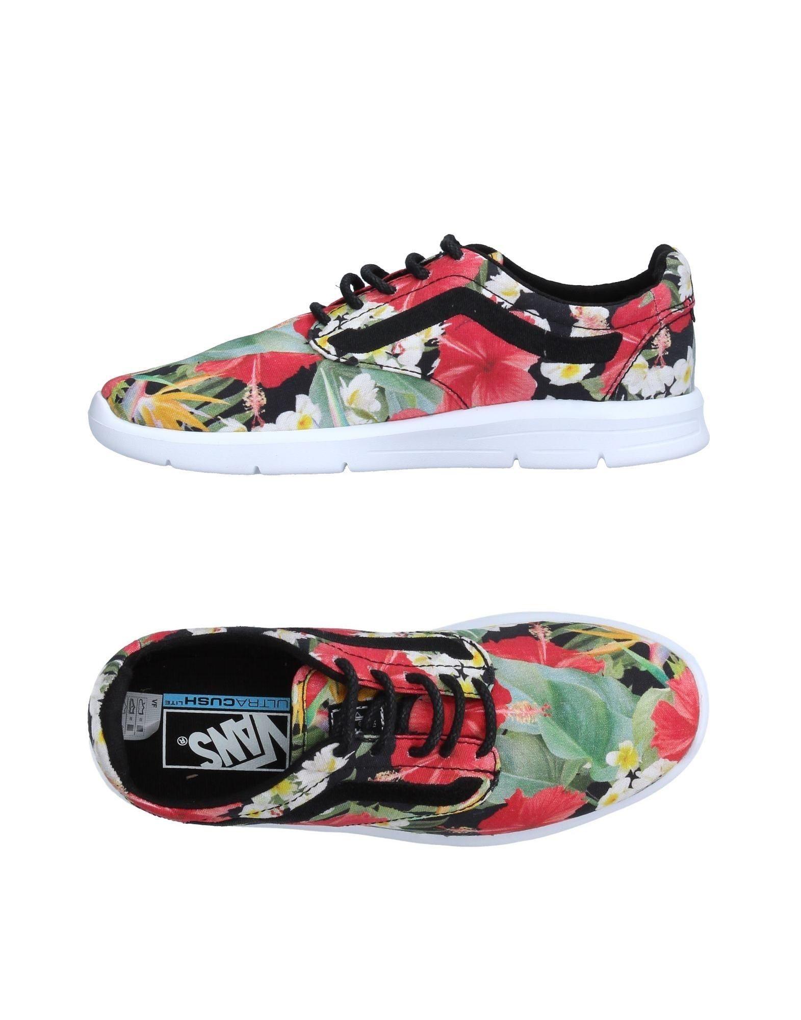 A buon mercato Sneakers Vans Donna - 11232841GA