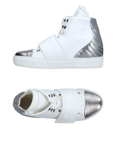 Zapatillas Pinko Mujer - Zapatillas Pinko - 11232857JG Blanco