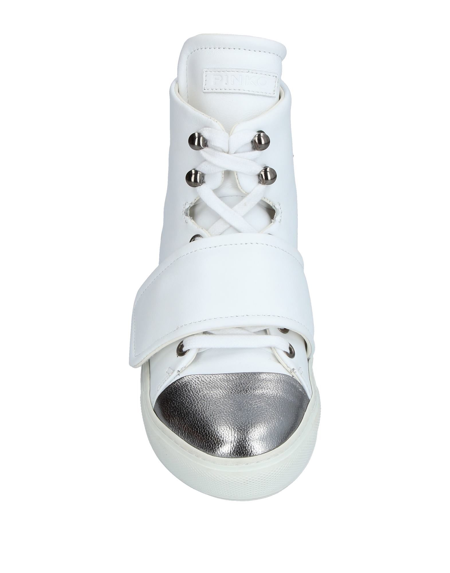 Pinko Sneakers Damen 11232857JG  11232857JG Damen Heiße Schuhe b36eaa