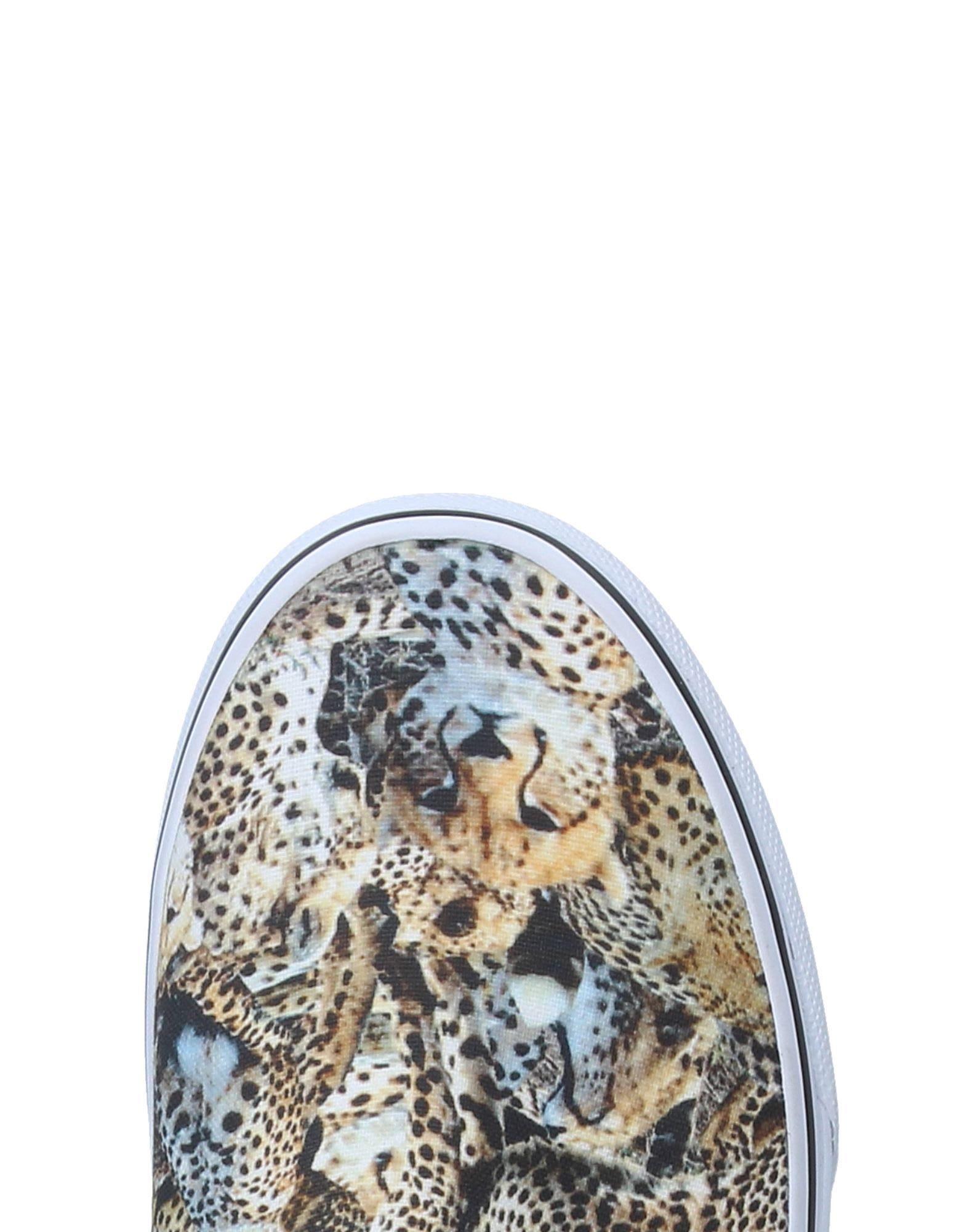 Vans Vans  Sneakers Damen  11232865QP 005d4e