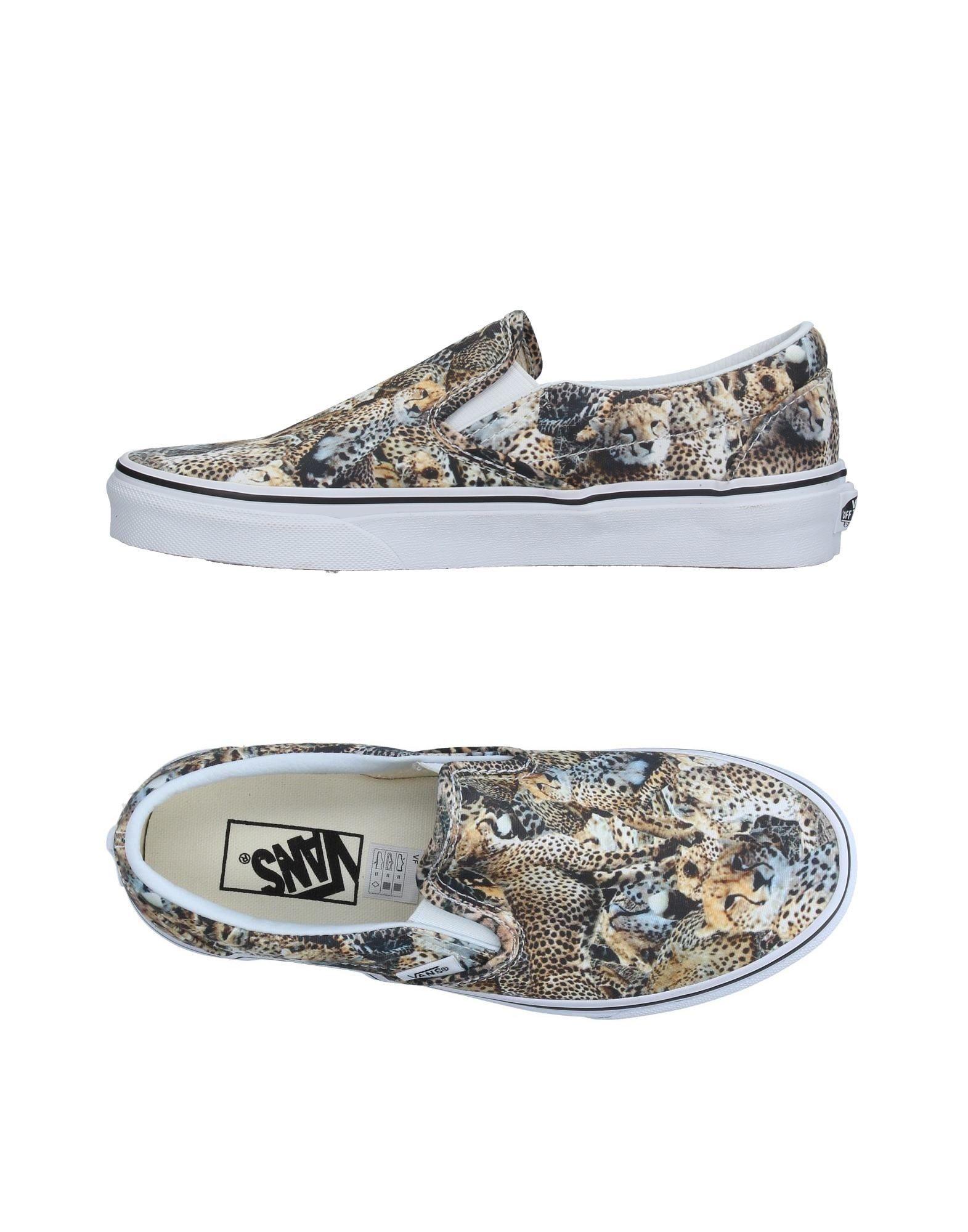 A buon mercato Sneakers Vans Donna - 11232865QP