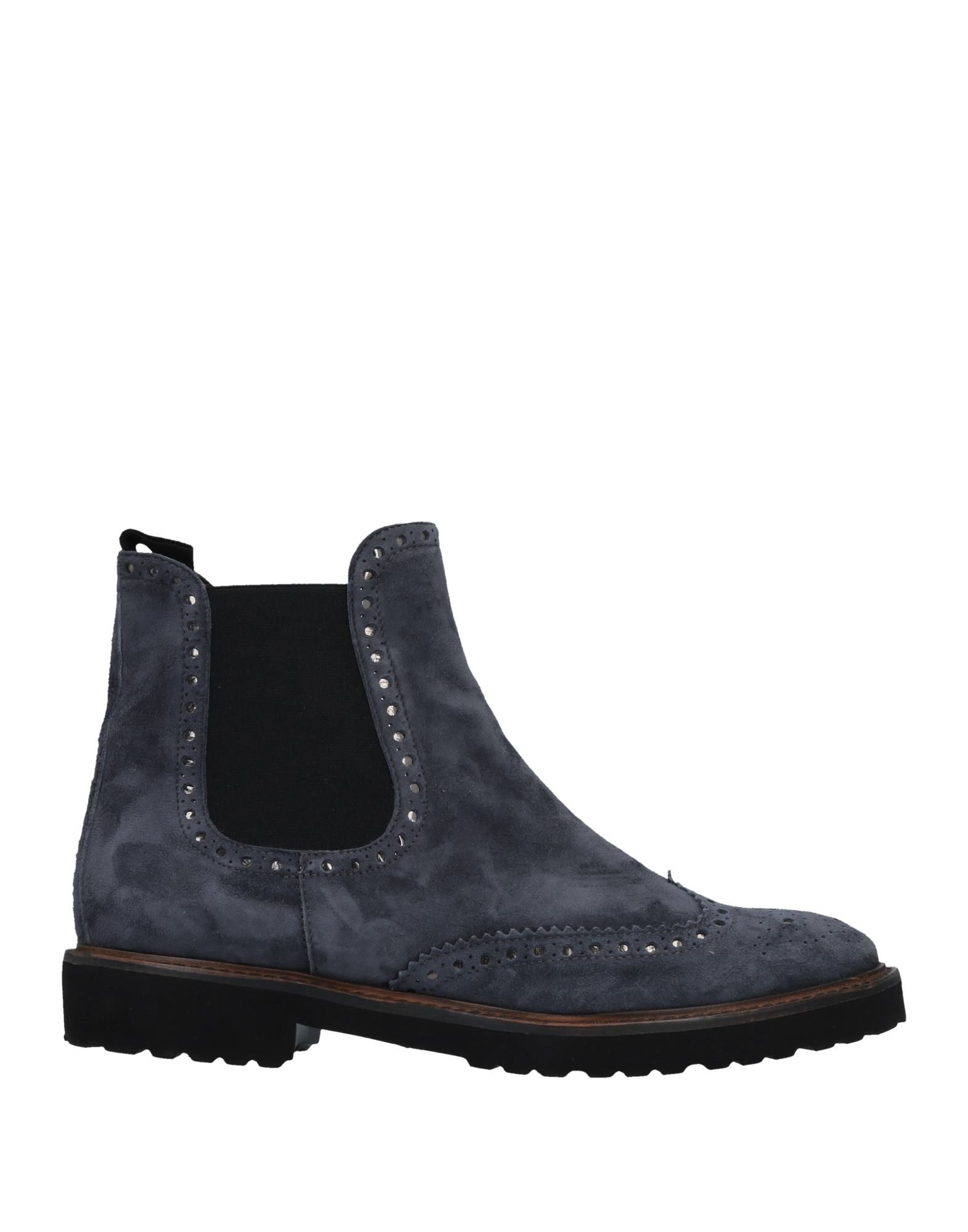 Chelsea Boots Alfredo Giantin Donna - 11232933IF