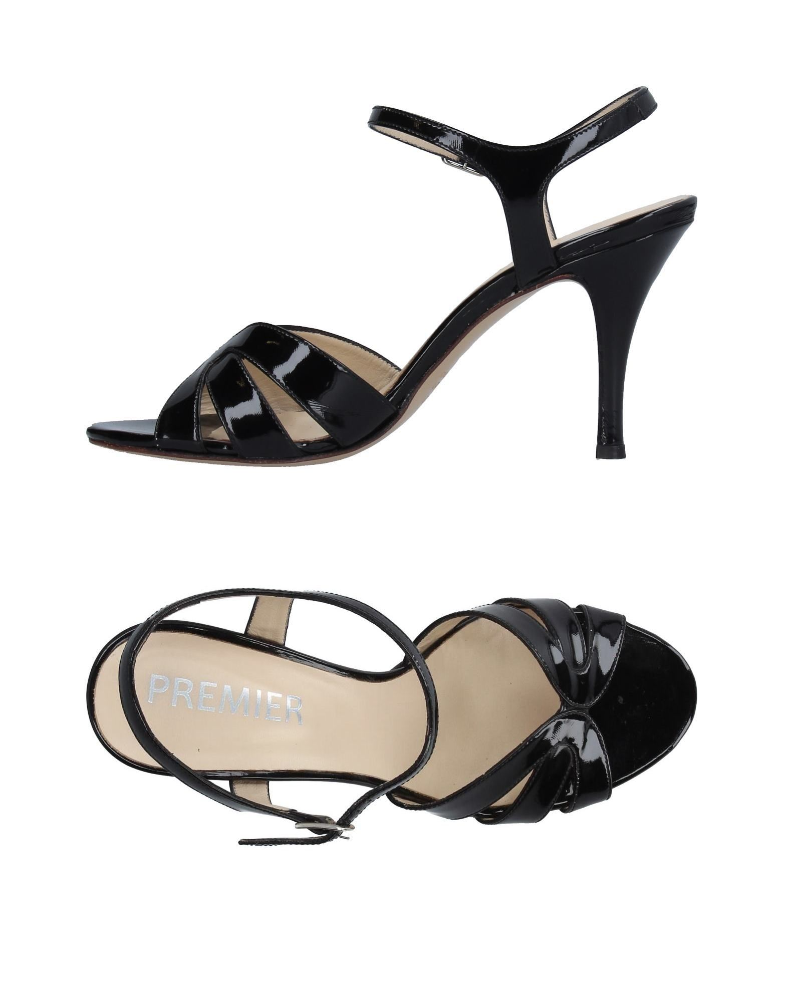 Sandali Premier Donna - 11232952SR Scarpe economiche e buone