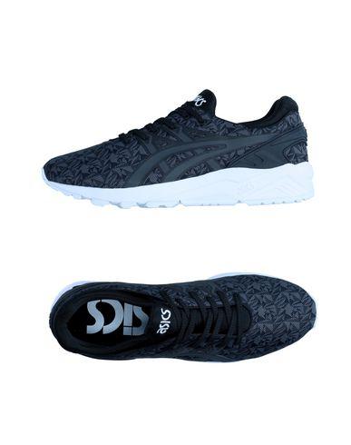 Zapatos Zapatillas con descuento Zapatillas Asics Hombre - Zapatillas Zapatos Asics - 11232972EU Negro c6d6d5
