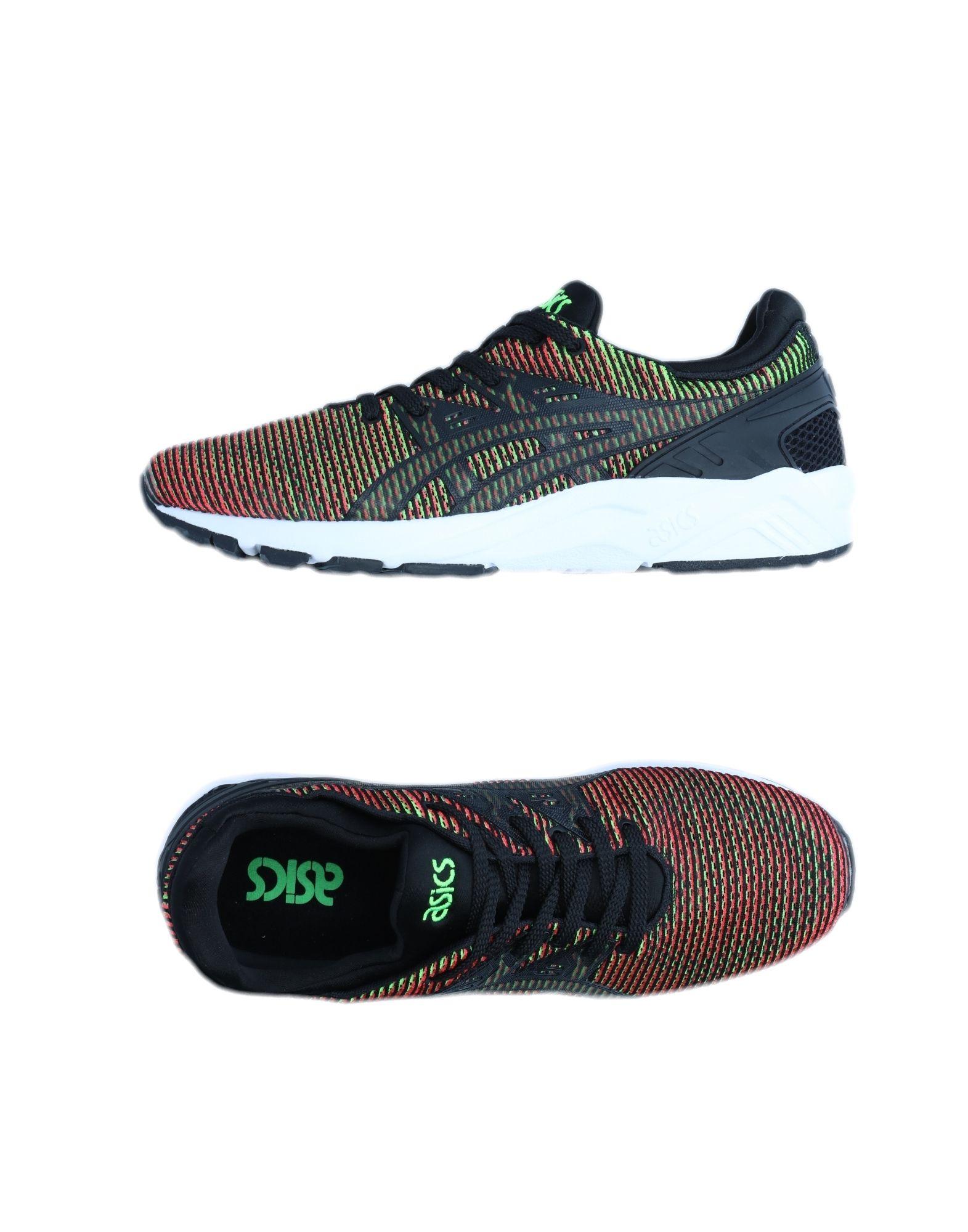 Rabatt echte  Schuhe Asics Sneakers Herren  echte 11232982TR 9308a7