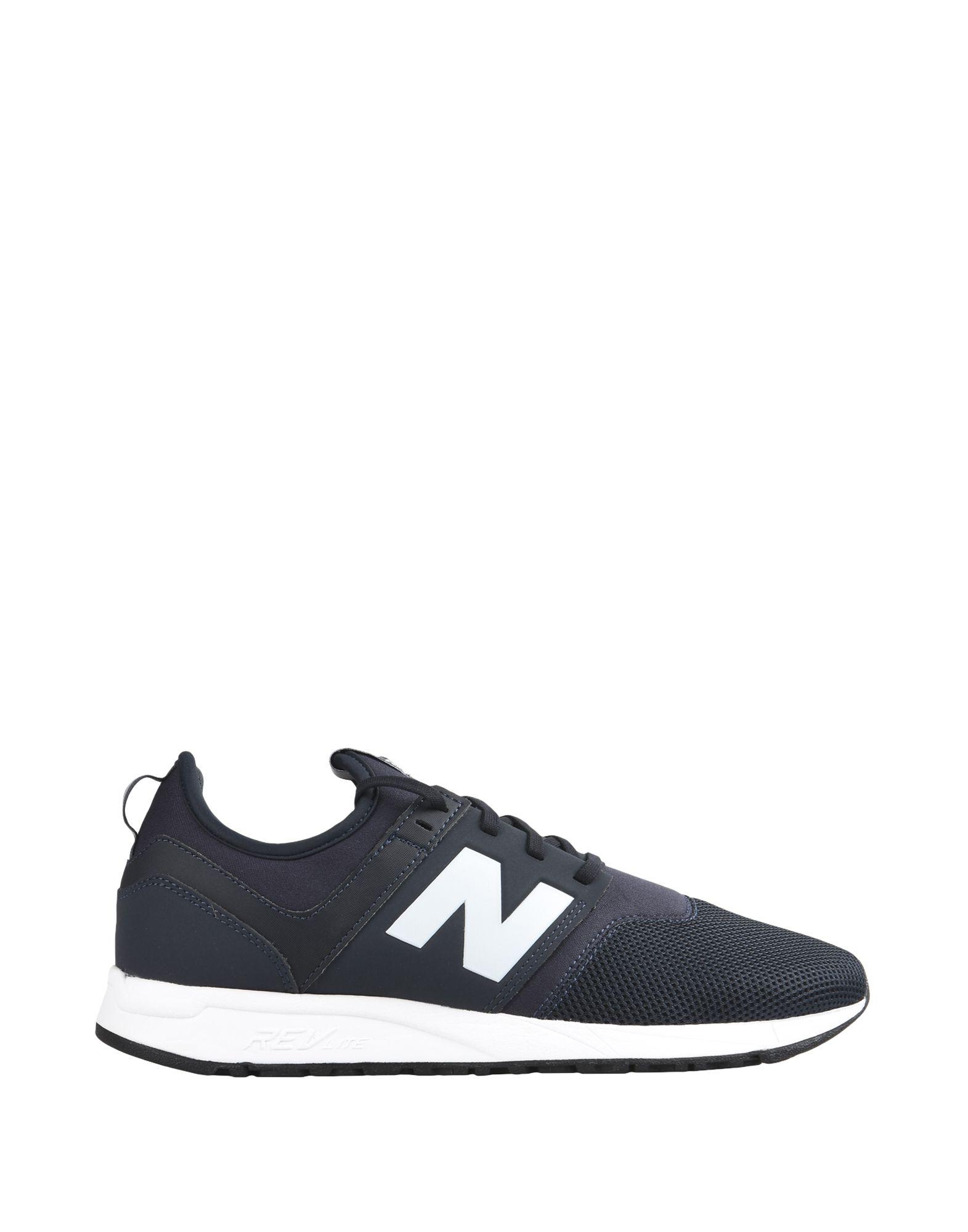 Rabatt Balance echte Schuhe New Balance Rabatt 247 Classics  11232993ON 2d0da4