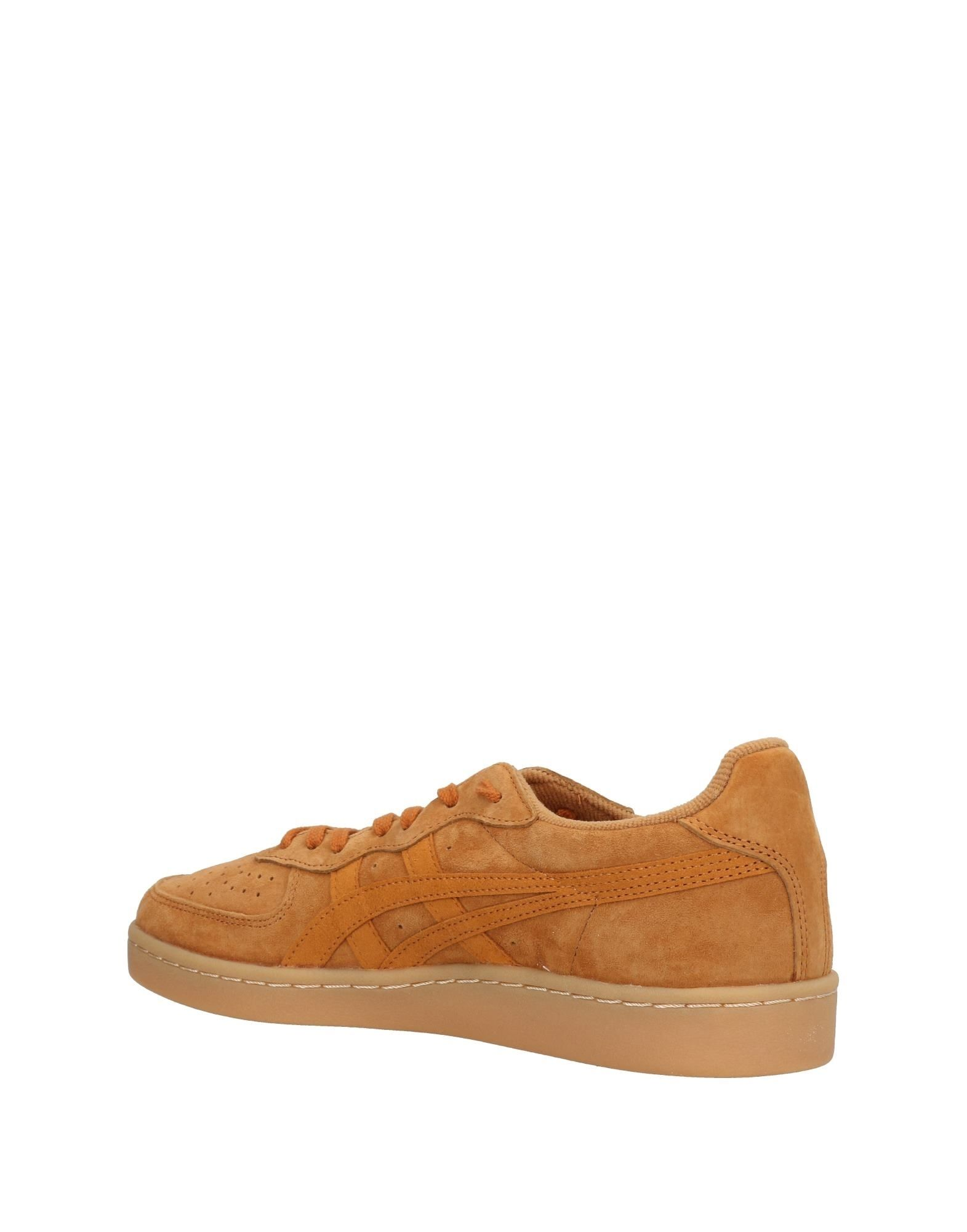 Onitsuka Tiger Sneakers Herren   11233010GD 805c28