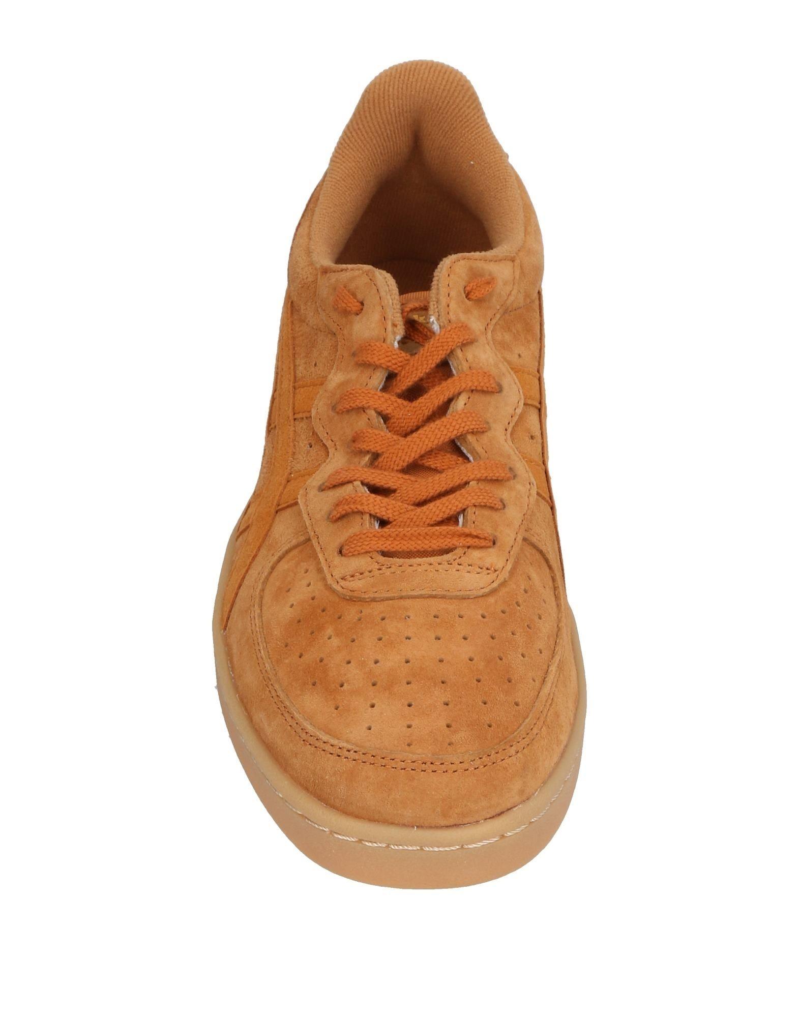 Sneakers Sneakers Sneakers Onitsuka Tiger Uomo - 11233010GD c2c849