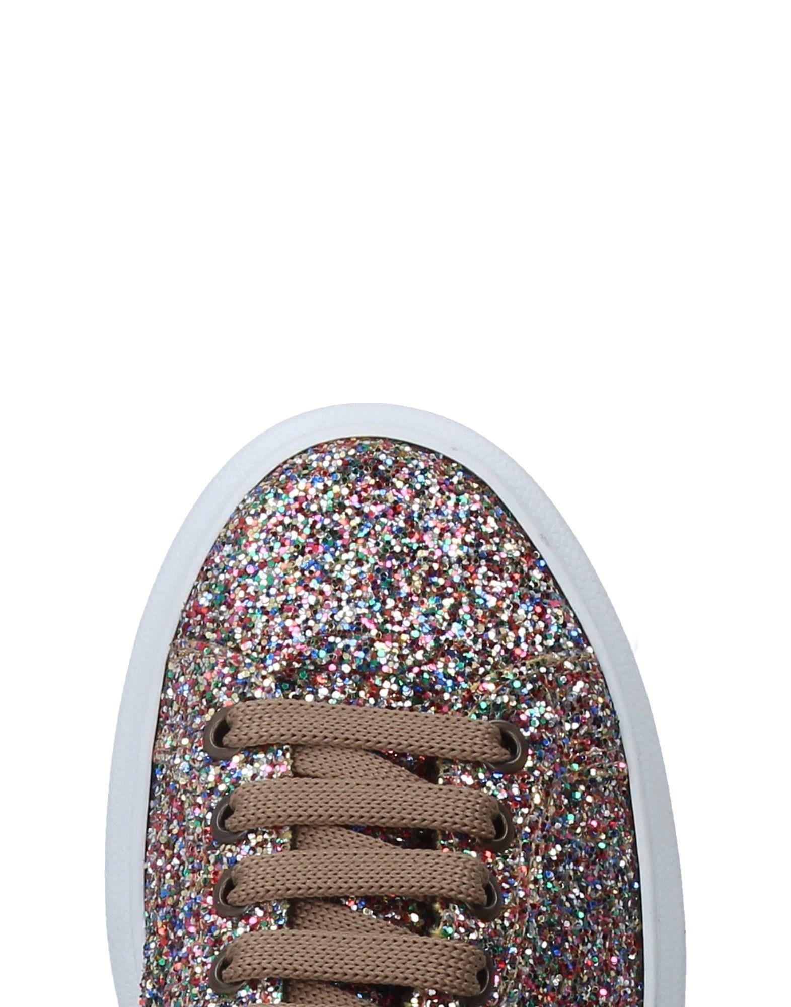 Lemaré  Sneakers Damen  11233020HB  Lemaré 5b1f28