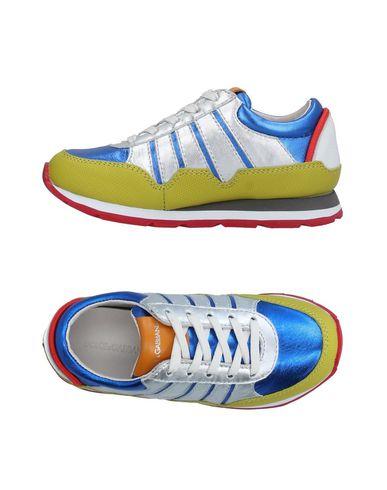 DOLCE & GABBANA Sneakers Wie Viel Zu Verkaufen YGvaqE6