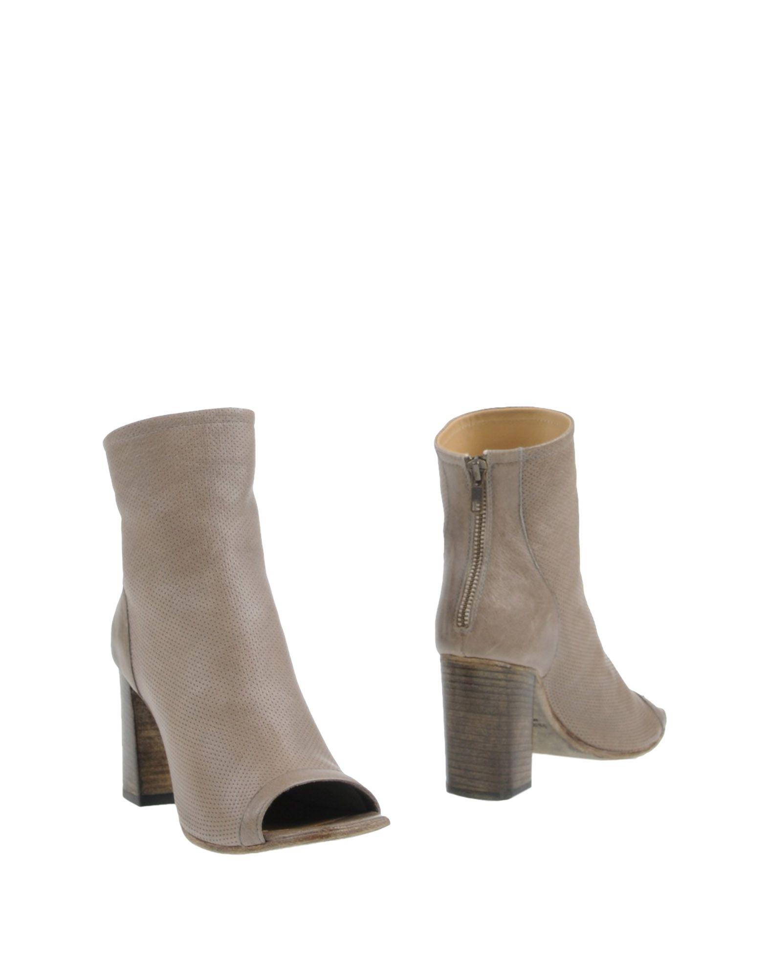 Lemaré Stiefelette Damen  11233028KK Gute Qualität beliebte Schuhe