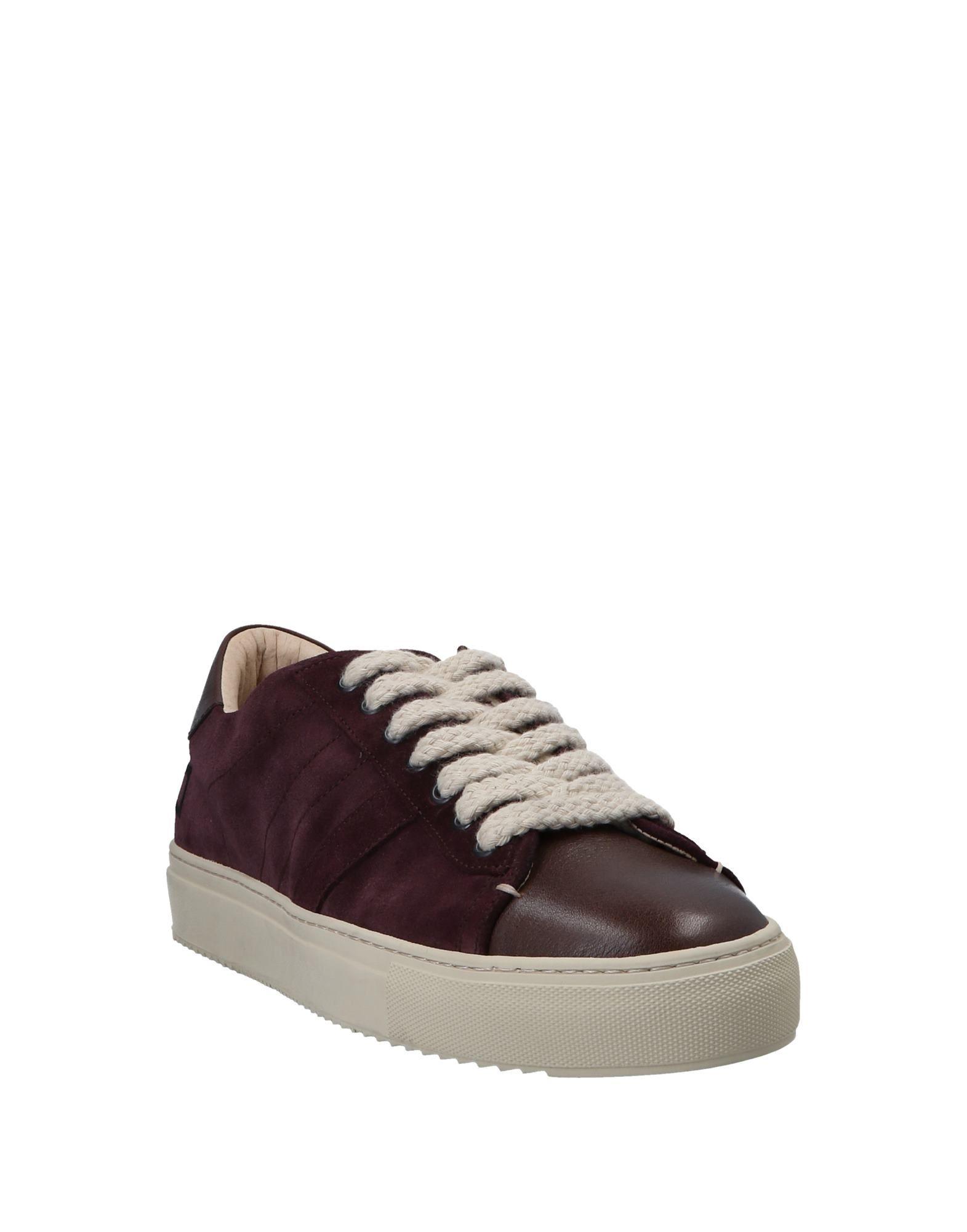 Rabatt D.A.T.E. echte Schuhe D.A.T.E. Rabatt Sneakers Herren  11233040LH ec8f0b