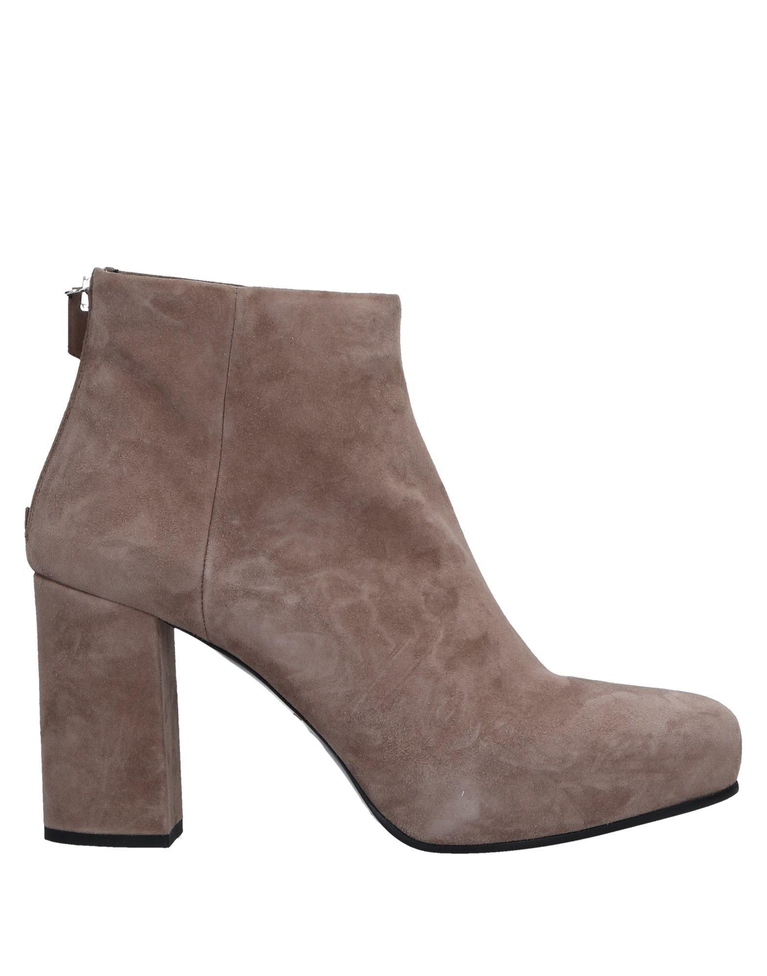 Prada Prada Ankle Boot - Women Prada Prada Ankle Boots online on  United Kingdom - 11233059UF 984aa1