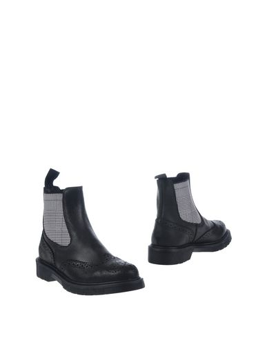 JULI PASCAL Paris Ankle boots discount really looking for sale online top quality online clearance sale online 2014 sale online rXp7j