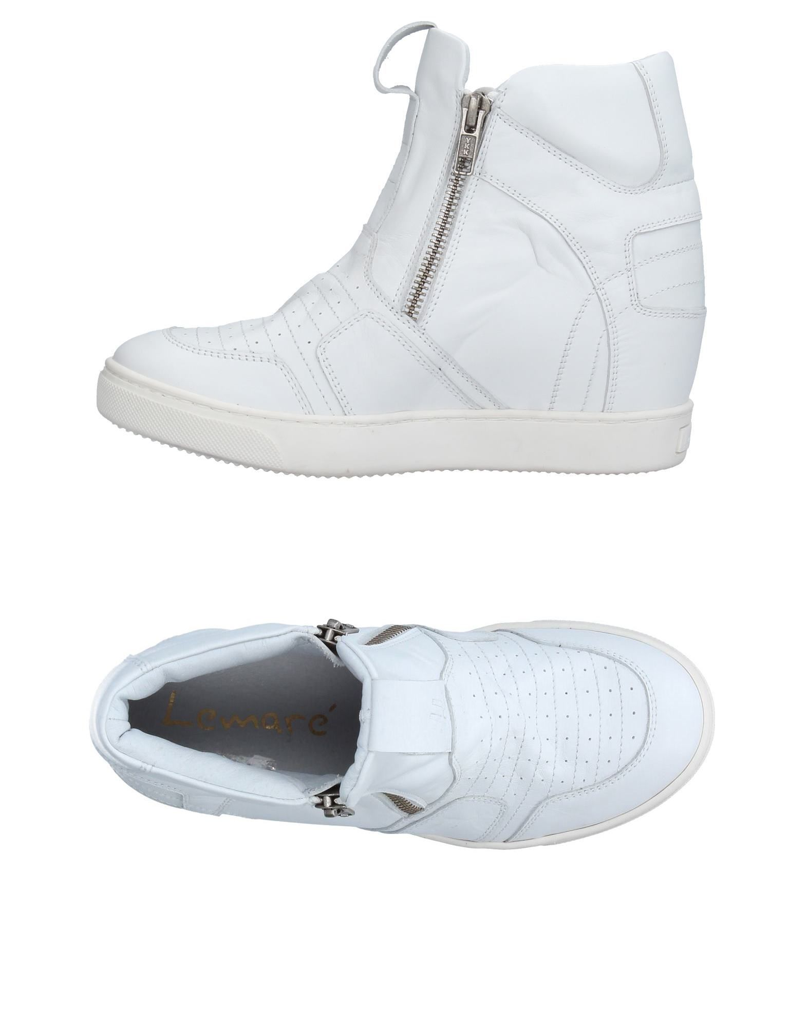 Scarpe economiche e resistenti Sneakers Lemaré Donna - 11233120TQ