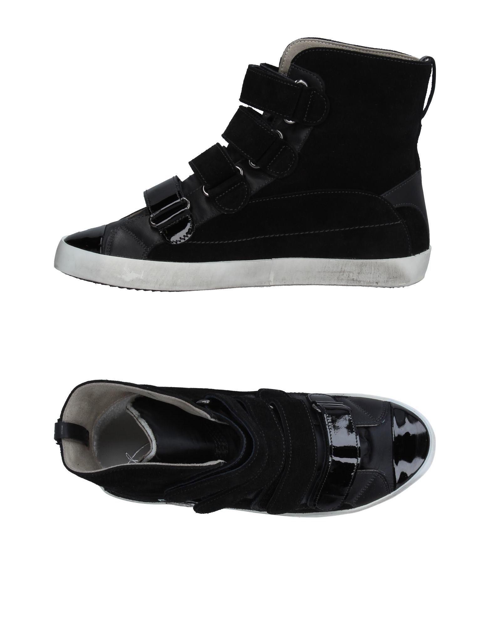 Moda Sneakers Regi.A Donna - 11233184CR