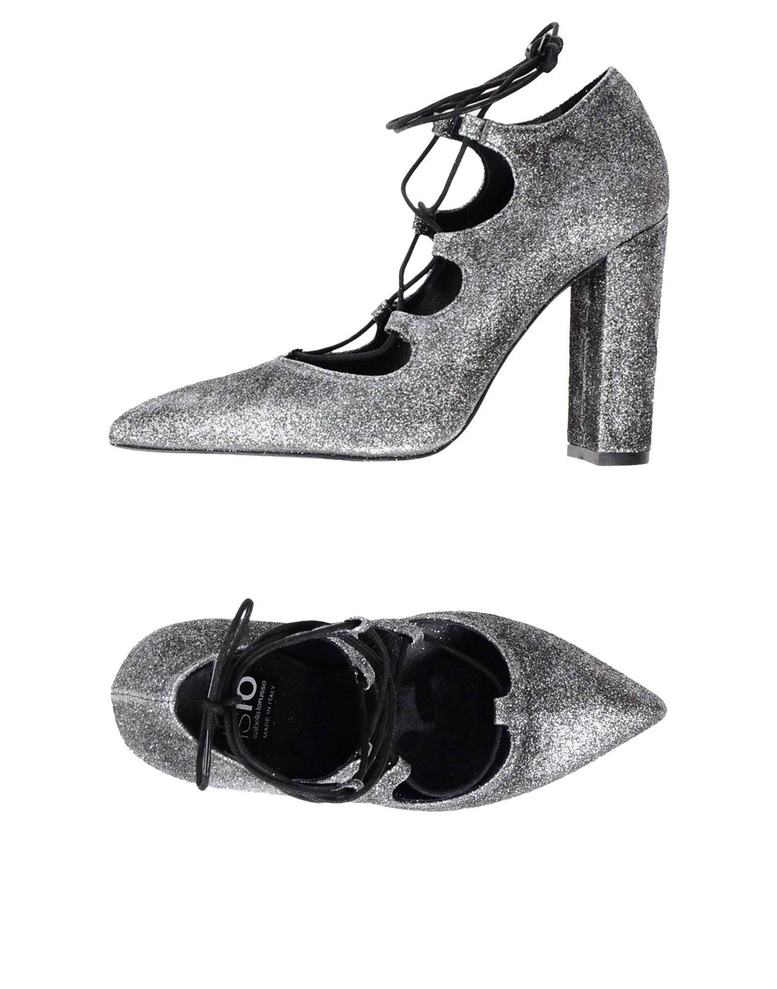 Islo Isabella Lorusso Pumps Damen  11233242ID Gute Qualität beliebte Schuhe