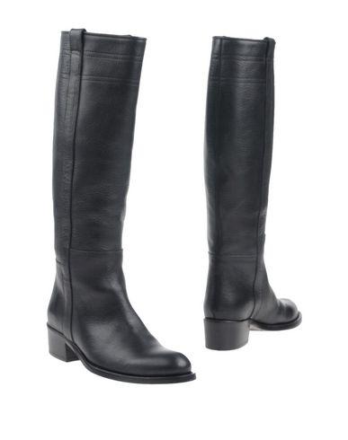 Los últimos zapatos de mujeres descuento para hombres y mujeres de Bota Buttero® Mujer - Botas Buttero®   - 11233251VV 7b1822