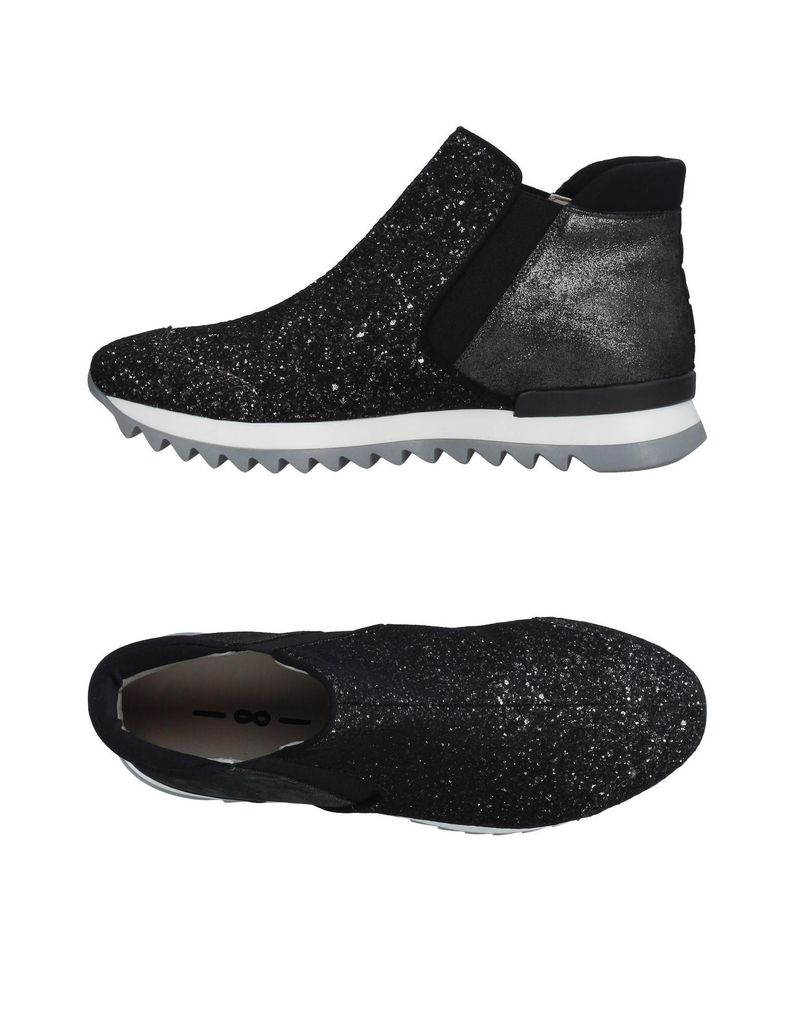 181 By Alberto Gozzi Sneakers Sneakers Sneakers - Women 181 By Alberto Gozzi Sneakers online on  United Kingdom - 11233261MJ bd22dc