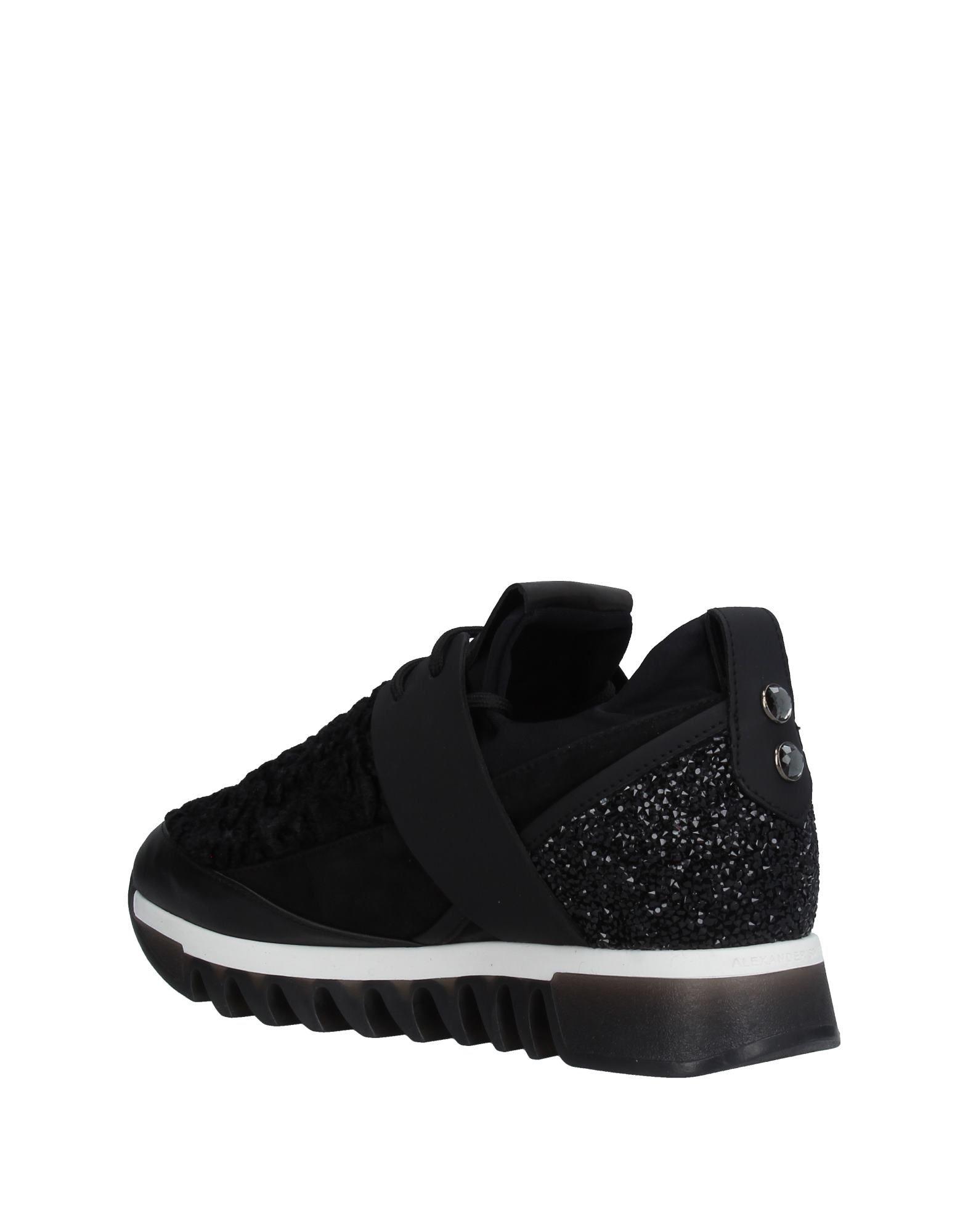 Alexander Smith Sneakers Damen Damen Sneakers  11233341UL Gute Qualität beliebte Schuhe 3cb353