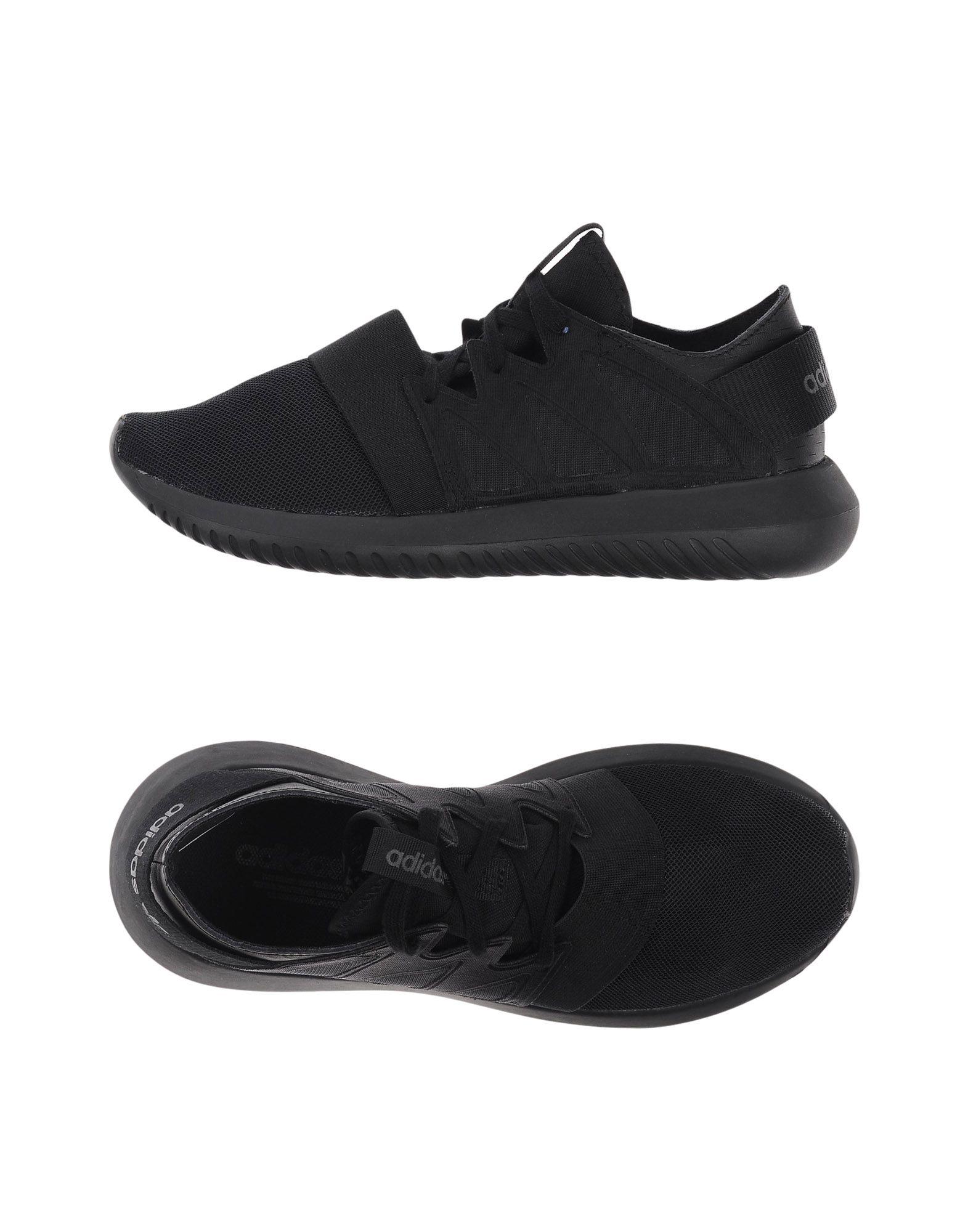 Adidas Originals Originals Adidas Sneakers Damen  11233376UI 3b4051