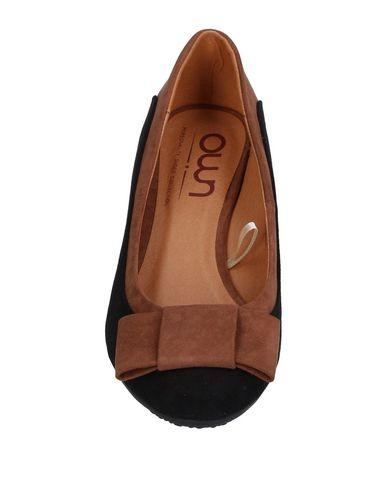 Shoe Egen billig AevIC