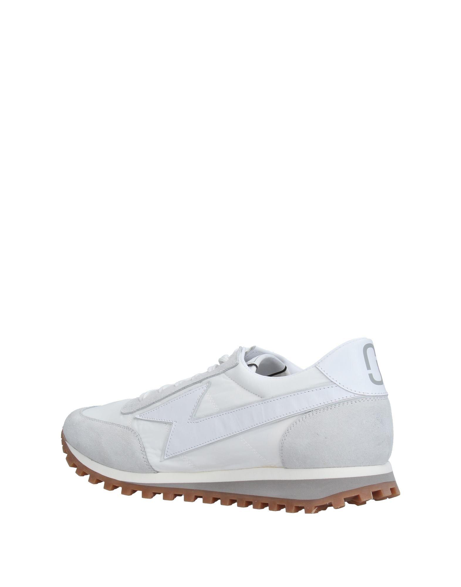 Marc Schuhe Jacobs Sneakers Herren  11233425CK Neue Schuhe Marc 6d4150
