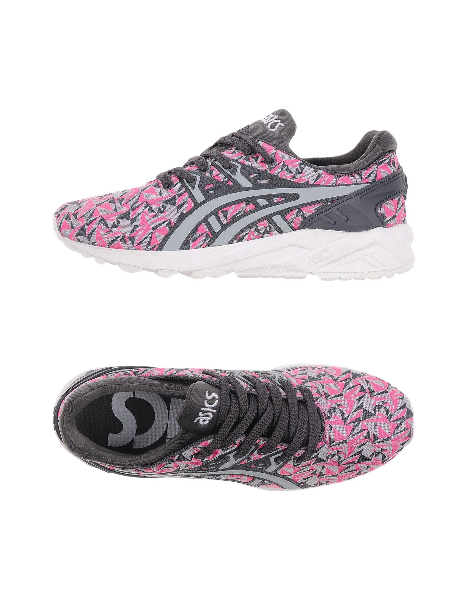 Moda Sneakers Asics Donna - 11233442DI 11233442DI - 7a513f