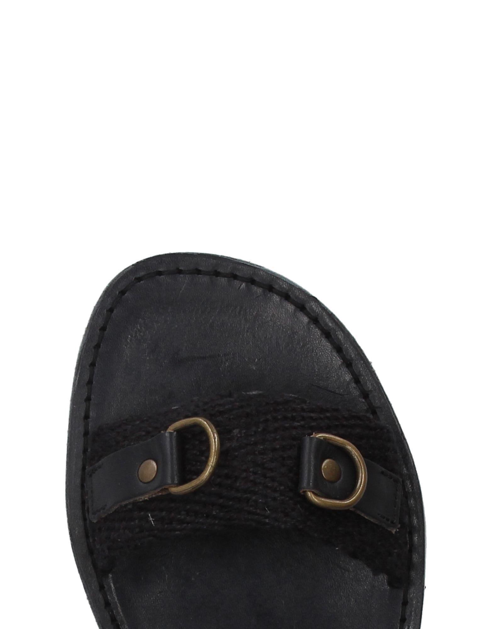 Isabel Marant 11233476AV Étoile Sandalen Damen  11233476AV Marant Neue Schuhe 415ef4