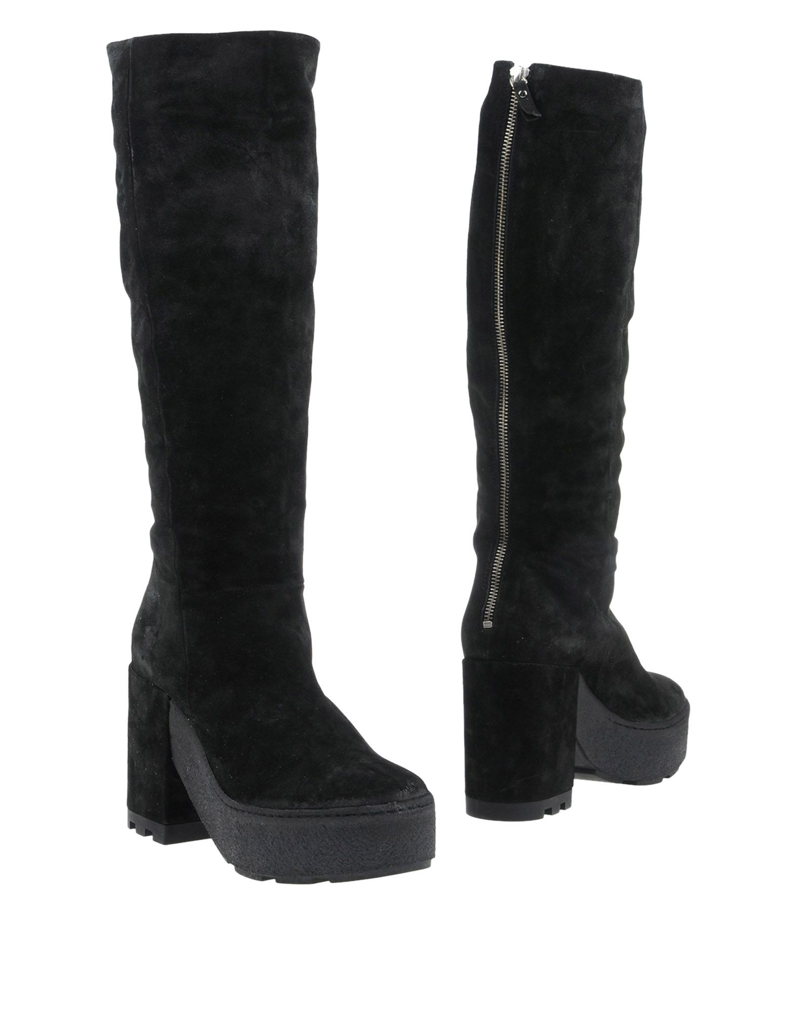 Vic Matiē Boots - Women Vic Vic Vic Matiē Boots online on  United Kingdom - 11233585MD 66a9be