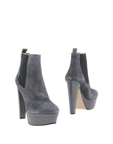 BLUGIRL BLUMARINE - Ankle boot