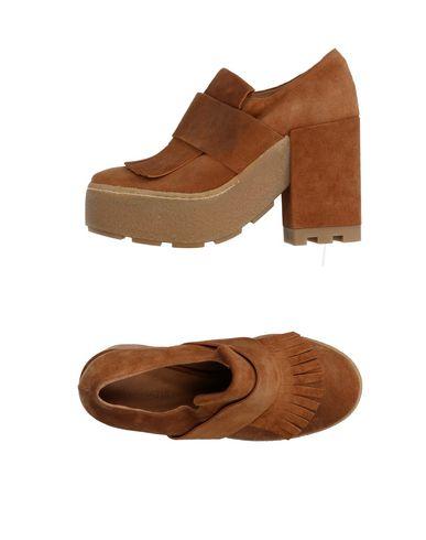 VIC MATIĒ - Loafers
