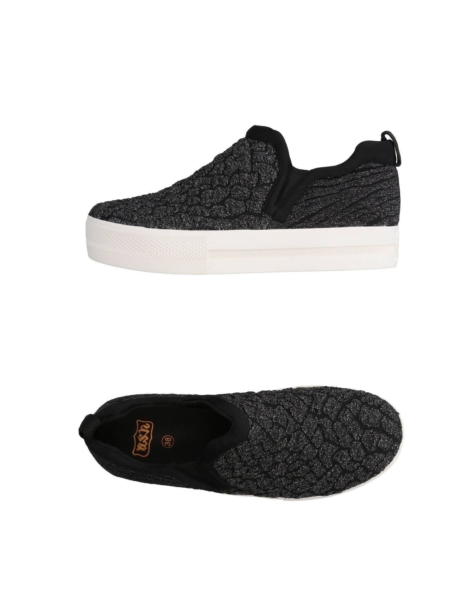 Ash on Sneakers - Women Ash Sneakers online on Ash  Australia - 11233664HT 7c30ba